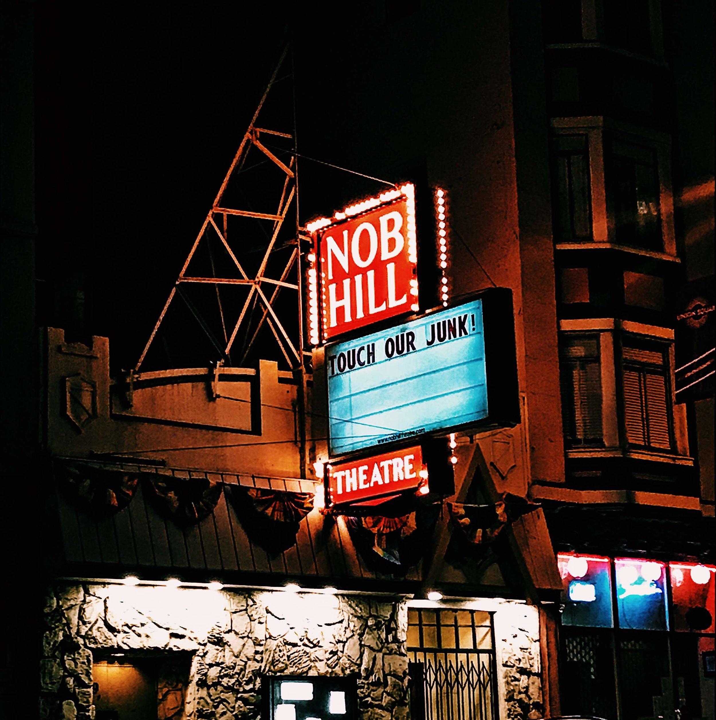 Three Heel Clicks - A Weekend in San Francisco (2).jpg