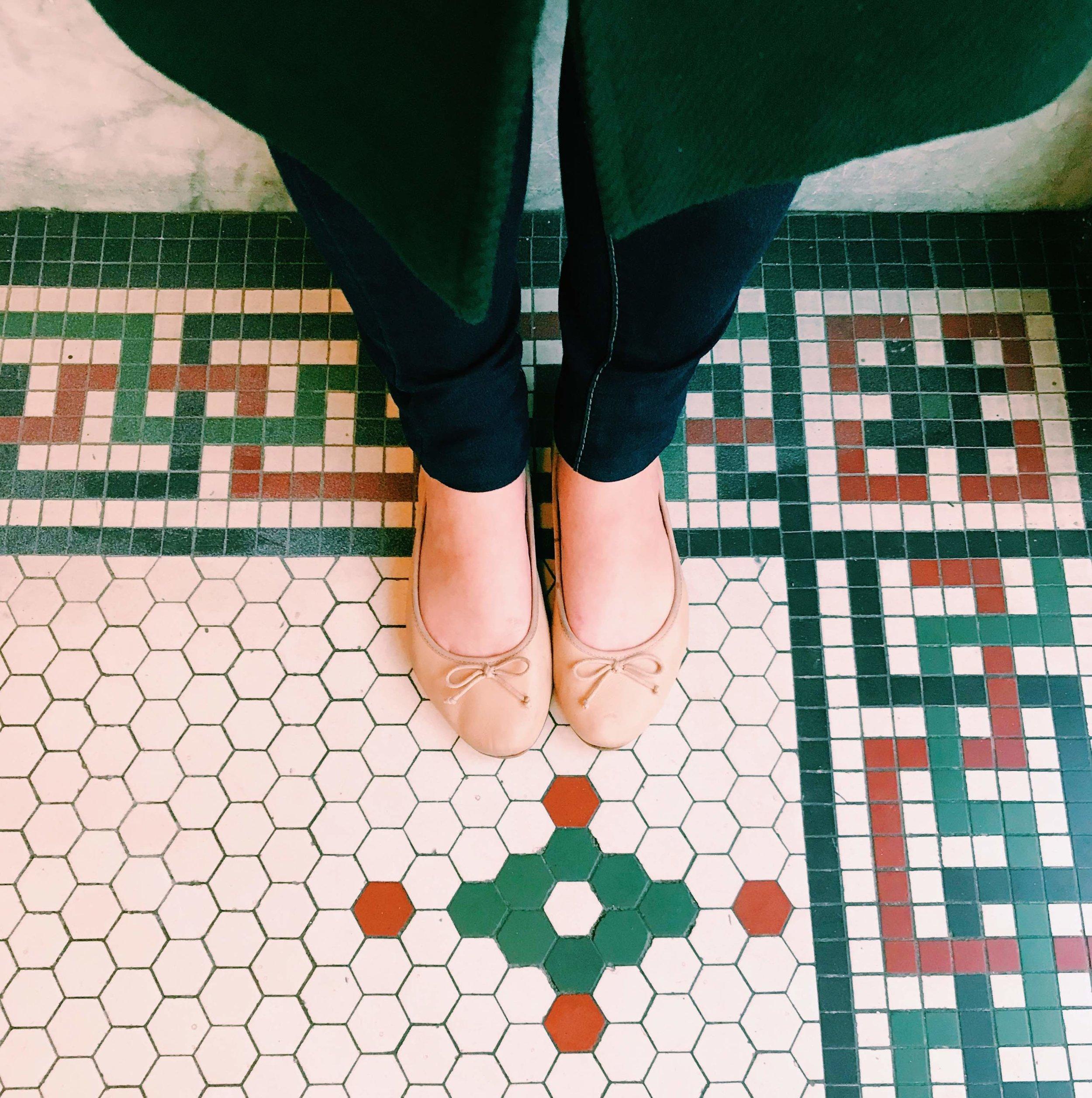 Three Heel Clicks - A Weekend in San Francisco (29).jpg