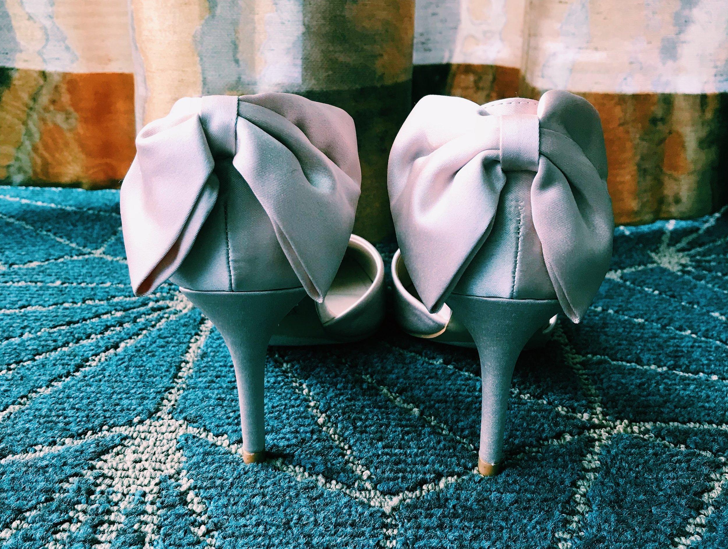 Three Heel Clicks - What to Wear this Year to NYE (5).jpg