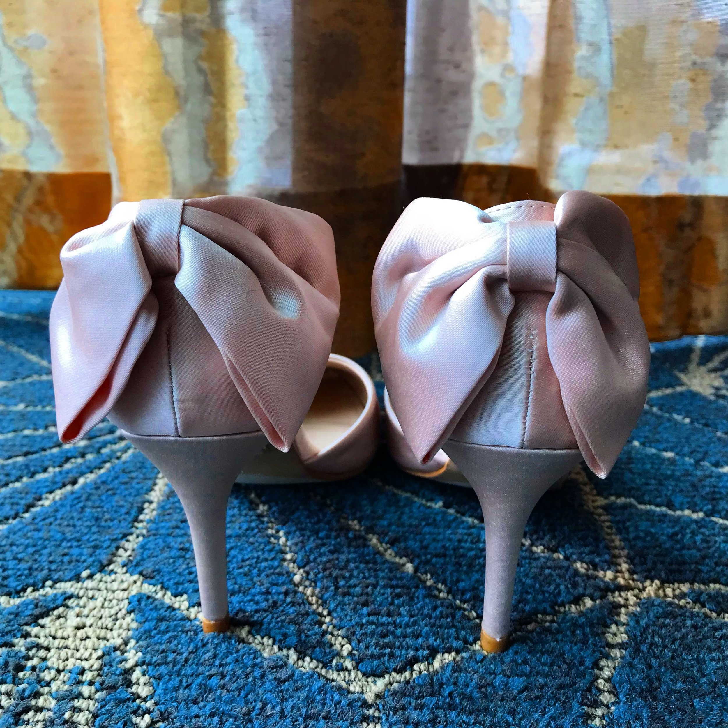 Three Heel Clicks - What to Wear this Year to NYE (21).jpg
