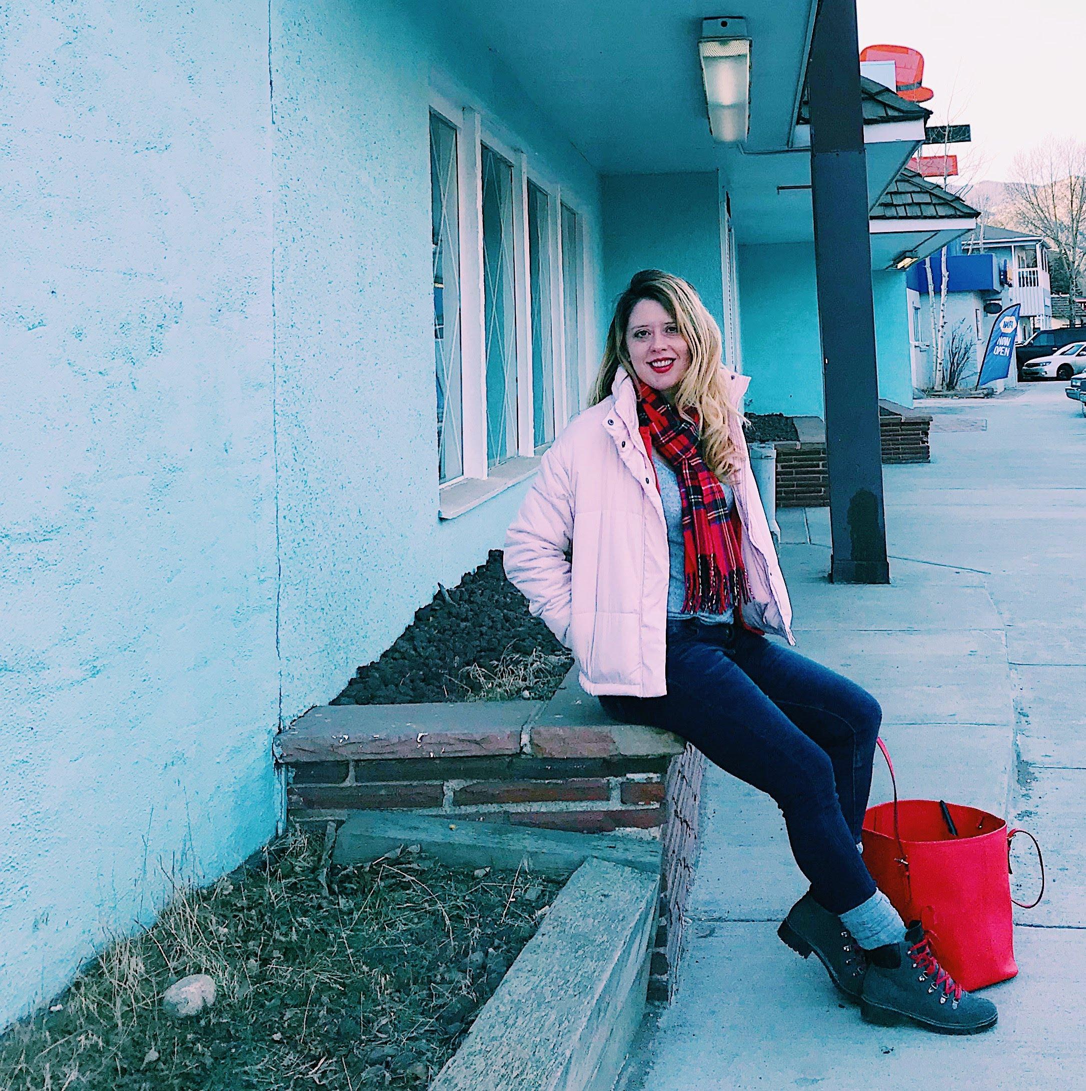 Three Heel Clicks - Small Town Charm - Idaho Springs - Colorado (22).jpg
