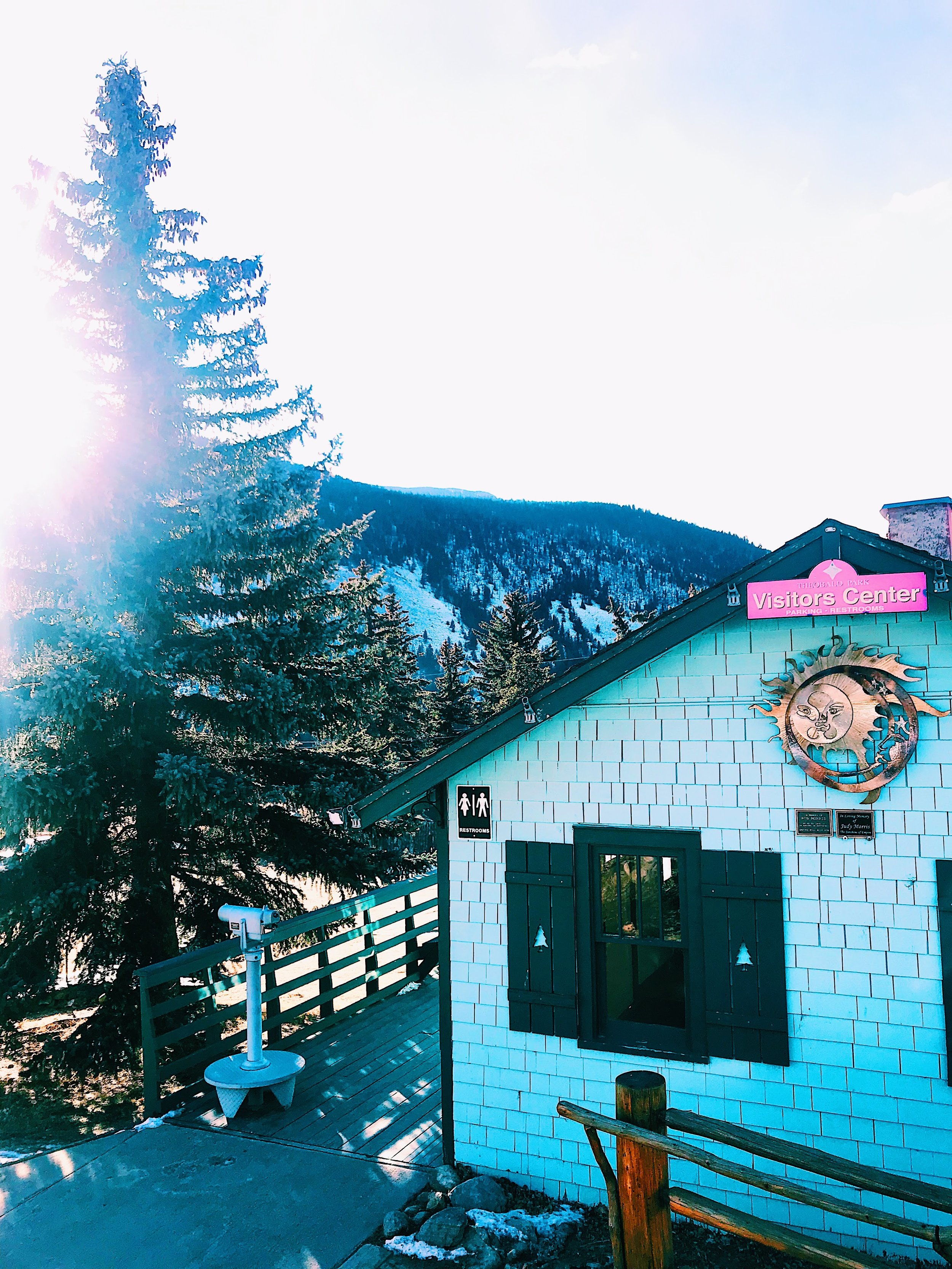 Three Heel Clicks - Small Town Charm - Idaho Springs - Colorado (21).jpg