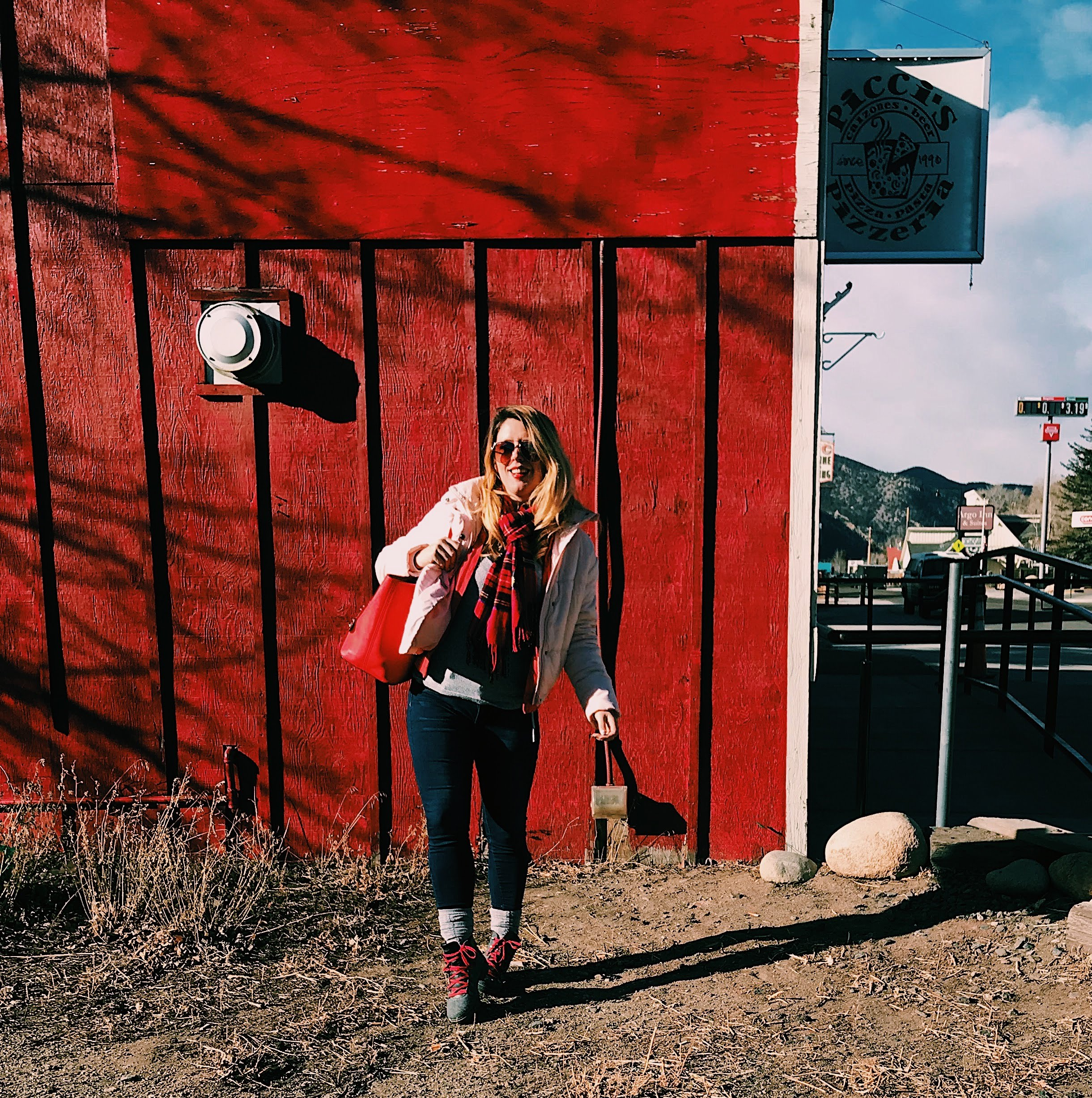 Three Heel Clicks - Small Town Charm - Idaho Springs - Colorado (5).jpg