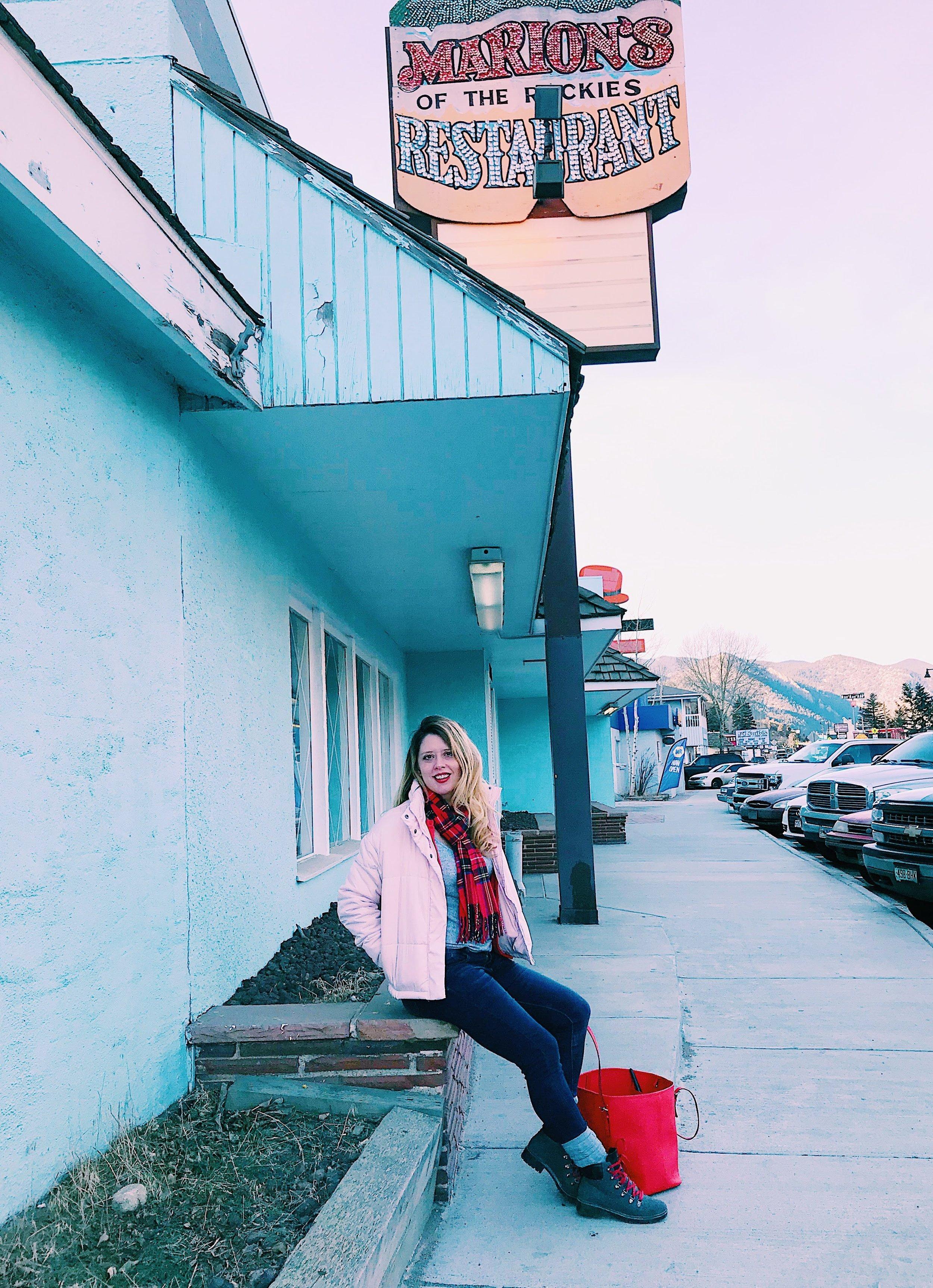 Three Heel Clicks - Small Town Charm - Idaho Springs - Colorado (20).jpg