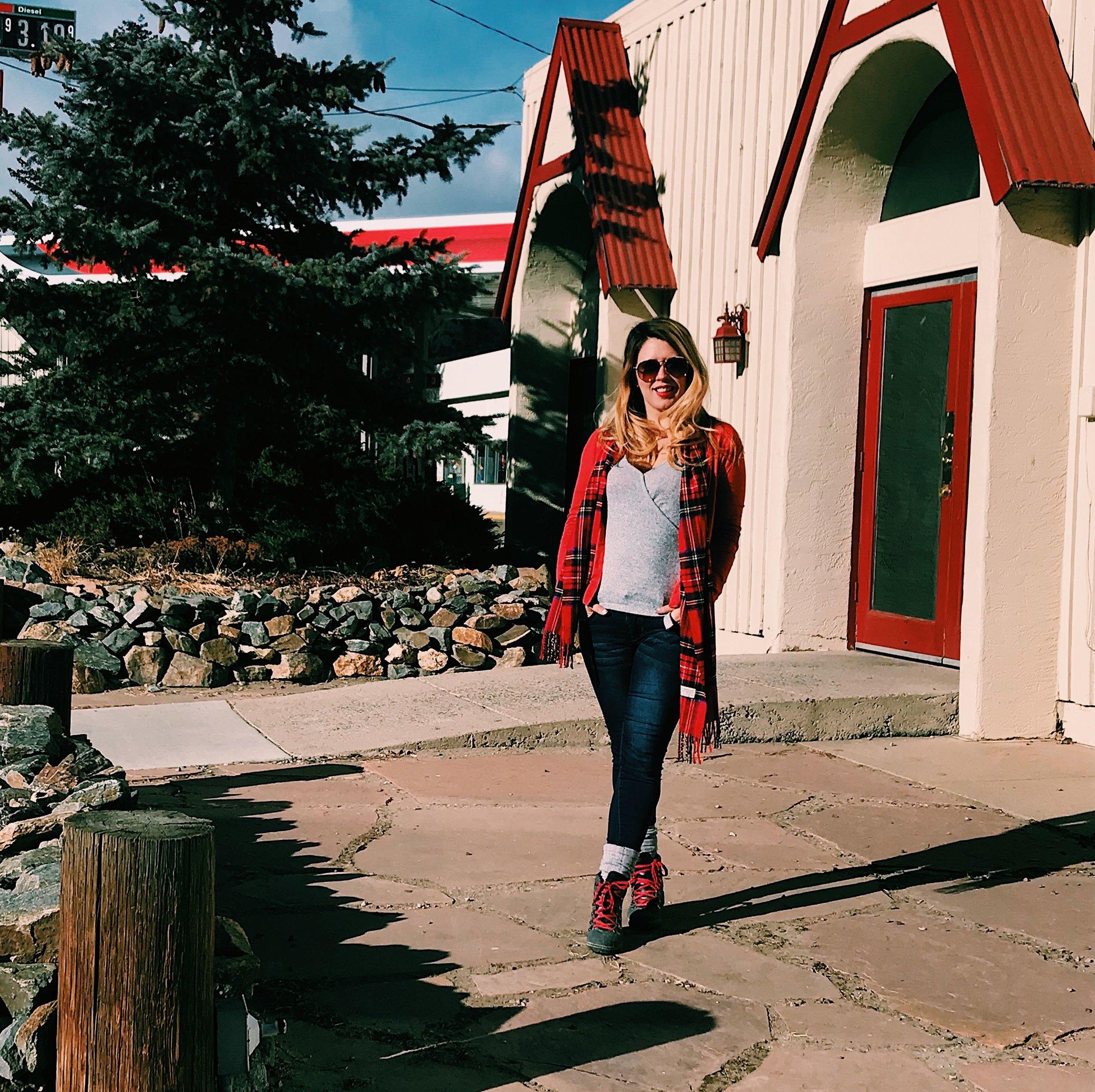 Three Heel Clicks - Small Town Charm - Idaho Springs - Colorado (7).jpg