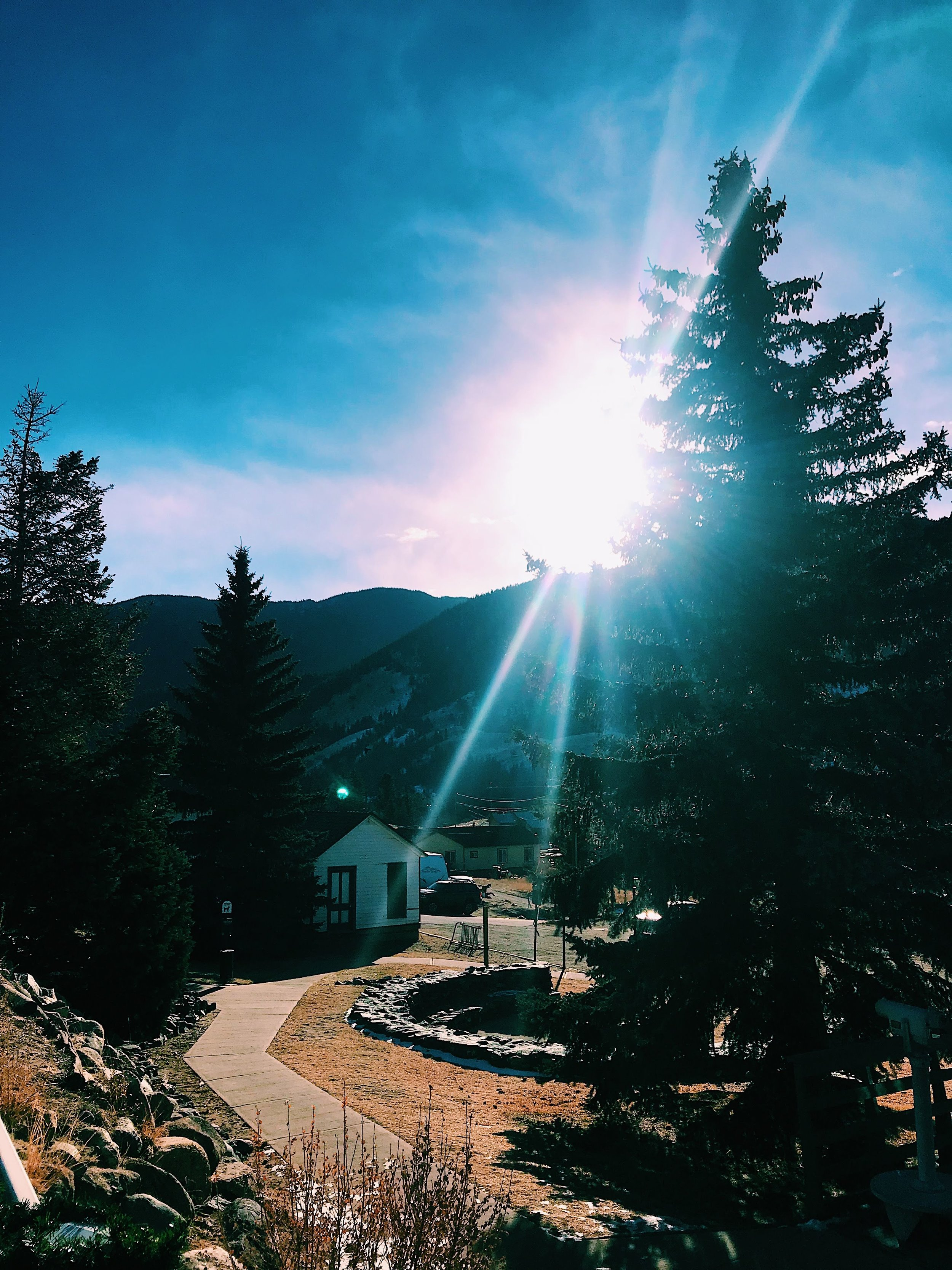 Three Heel Clicks - Small Town Charm - Idaho Springs - Colorado (12).jpg