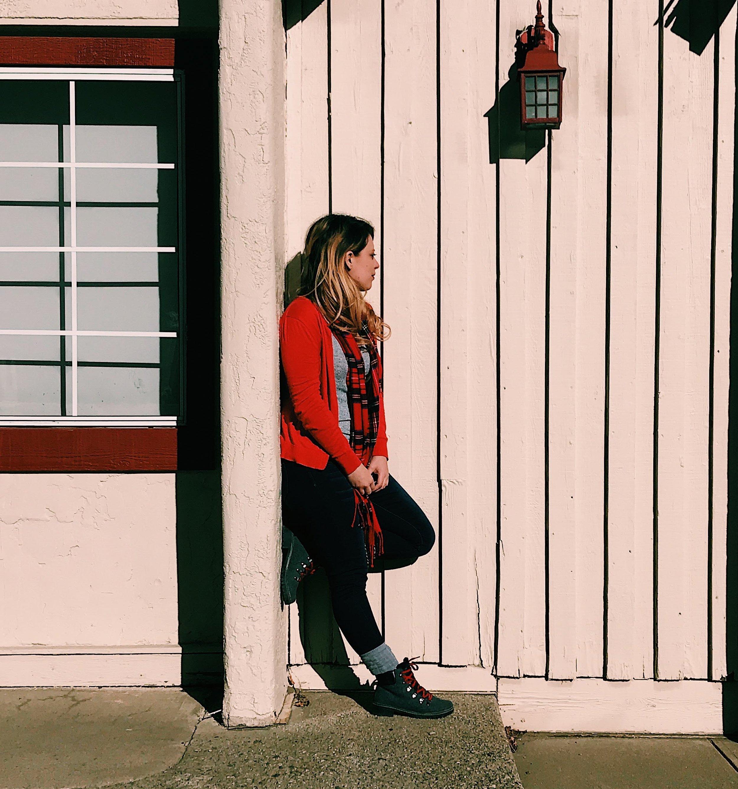 Three Heel Clicks - Small Town Charm - Idaho Springs - Colorado (23).jpg