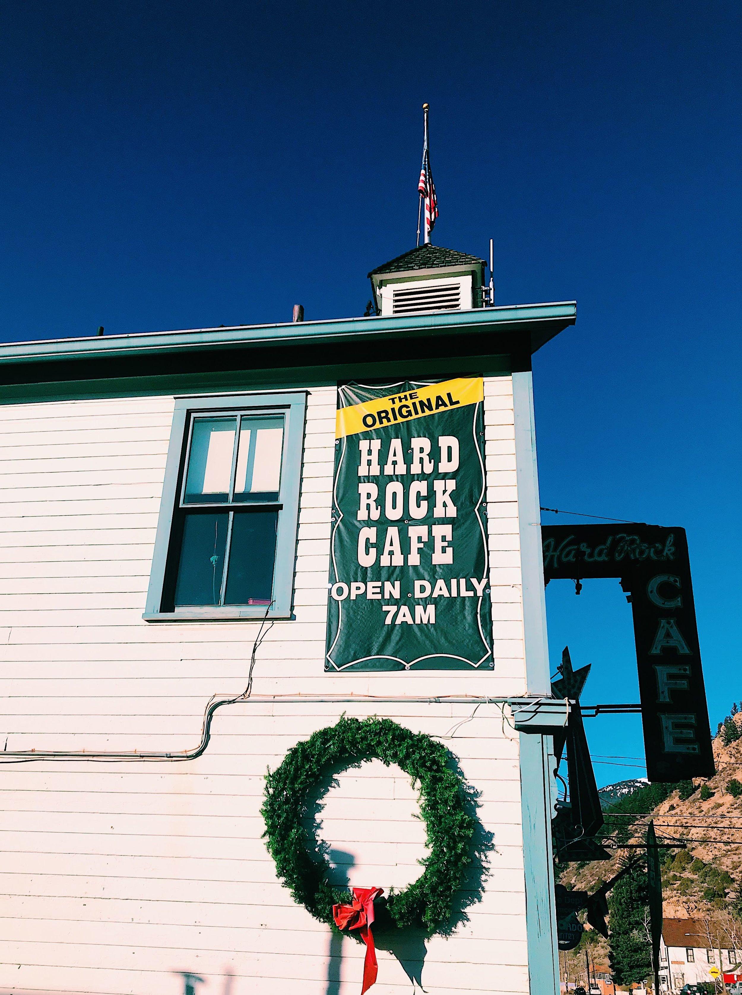 Three Heel Clicks - Small Town Charm - Idaho Springs - Colorado (13).jpg