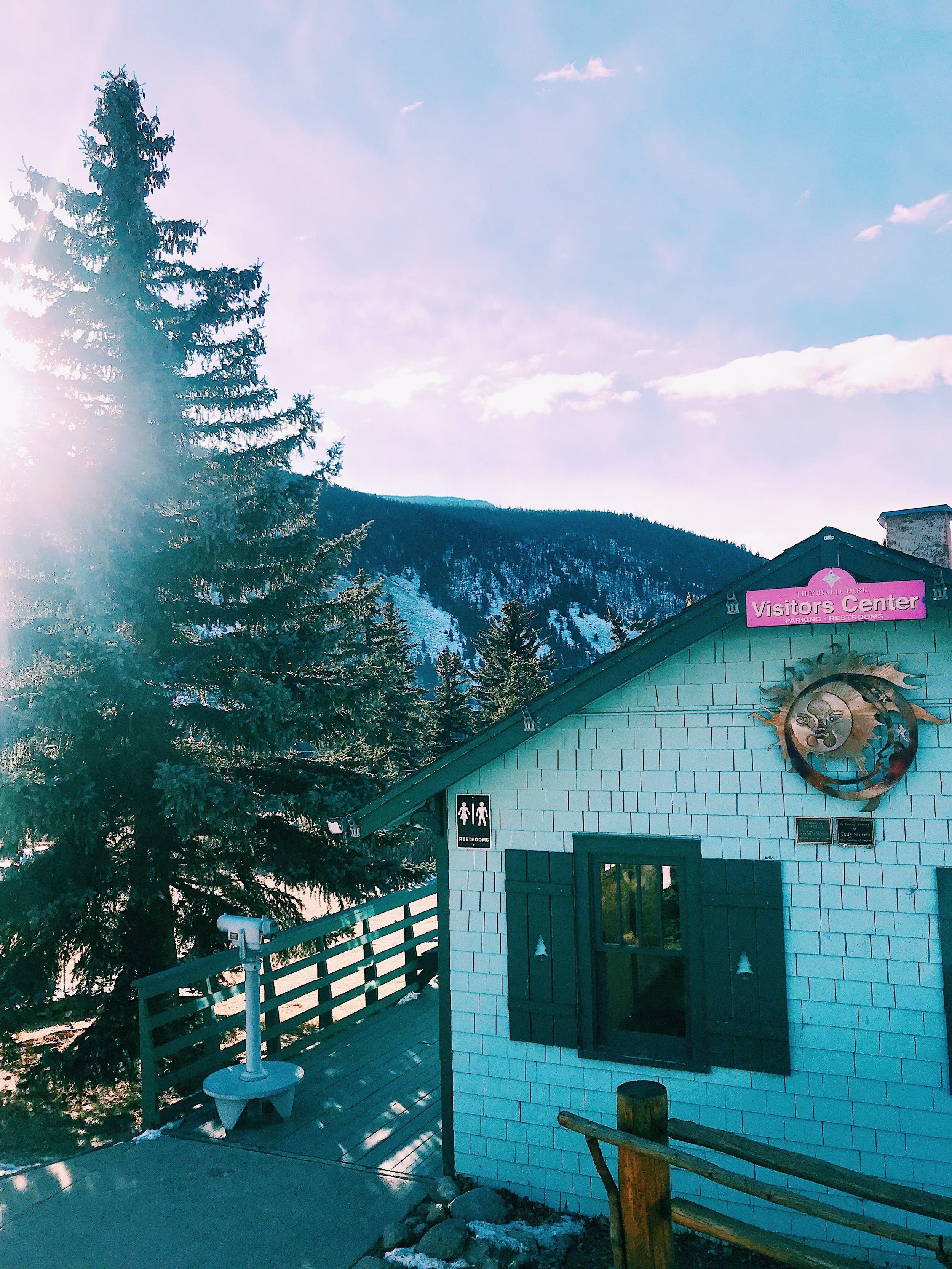Three Heel Clicks - Small Town Charm - Idaho Springs - Colorado (15).jpg
