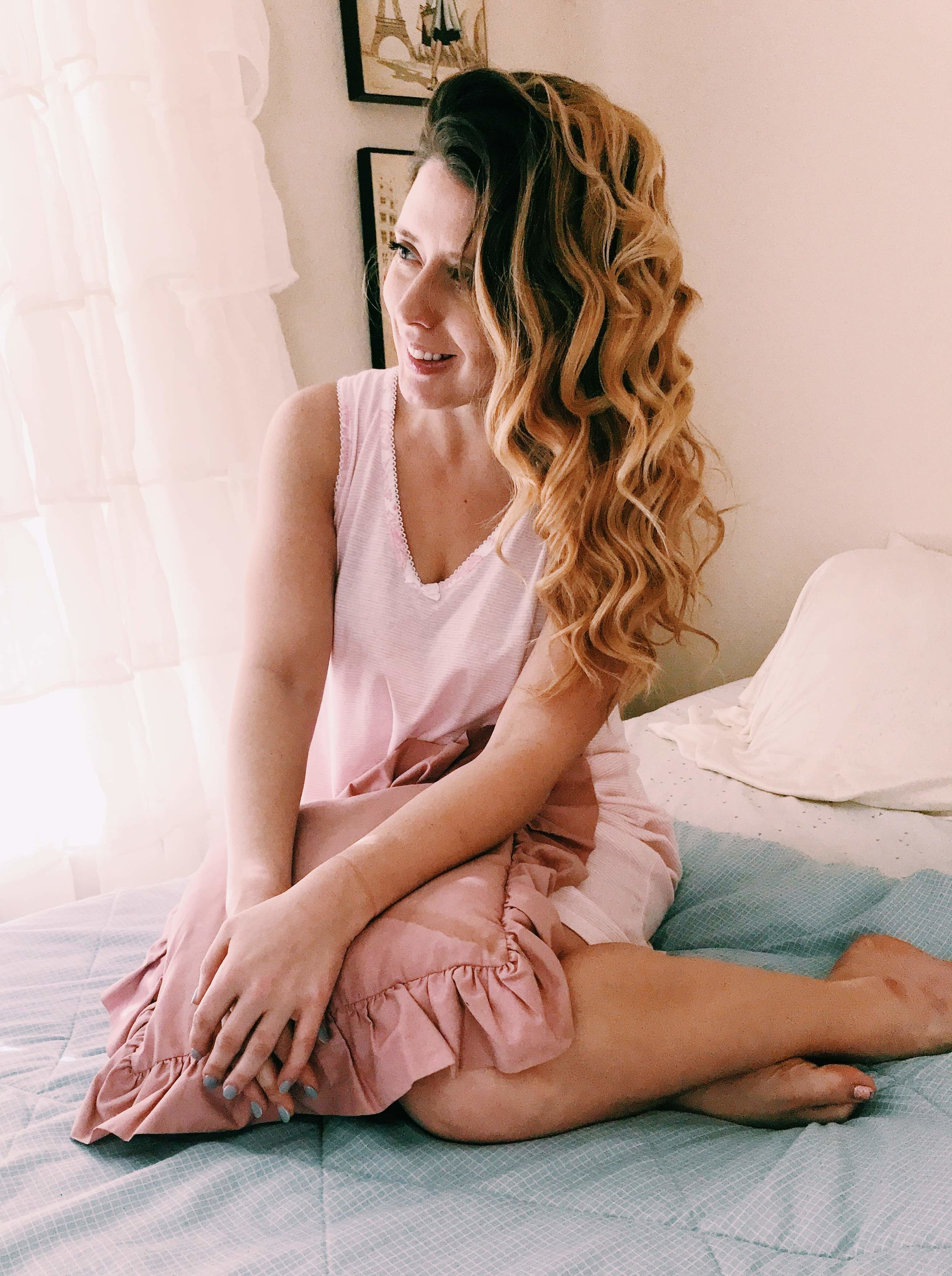 Three Heel Clicks - Create a Sleep Routine and Improve Anxiety (3).jpg