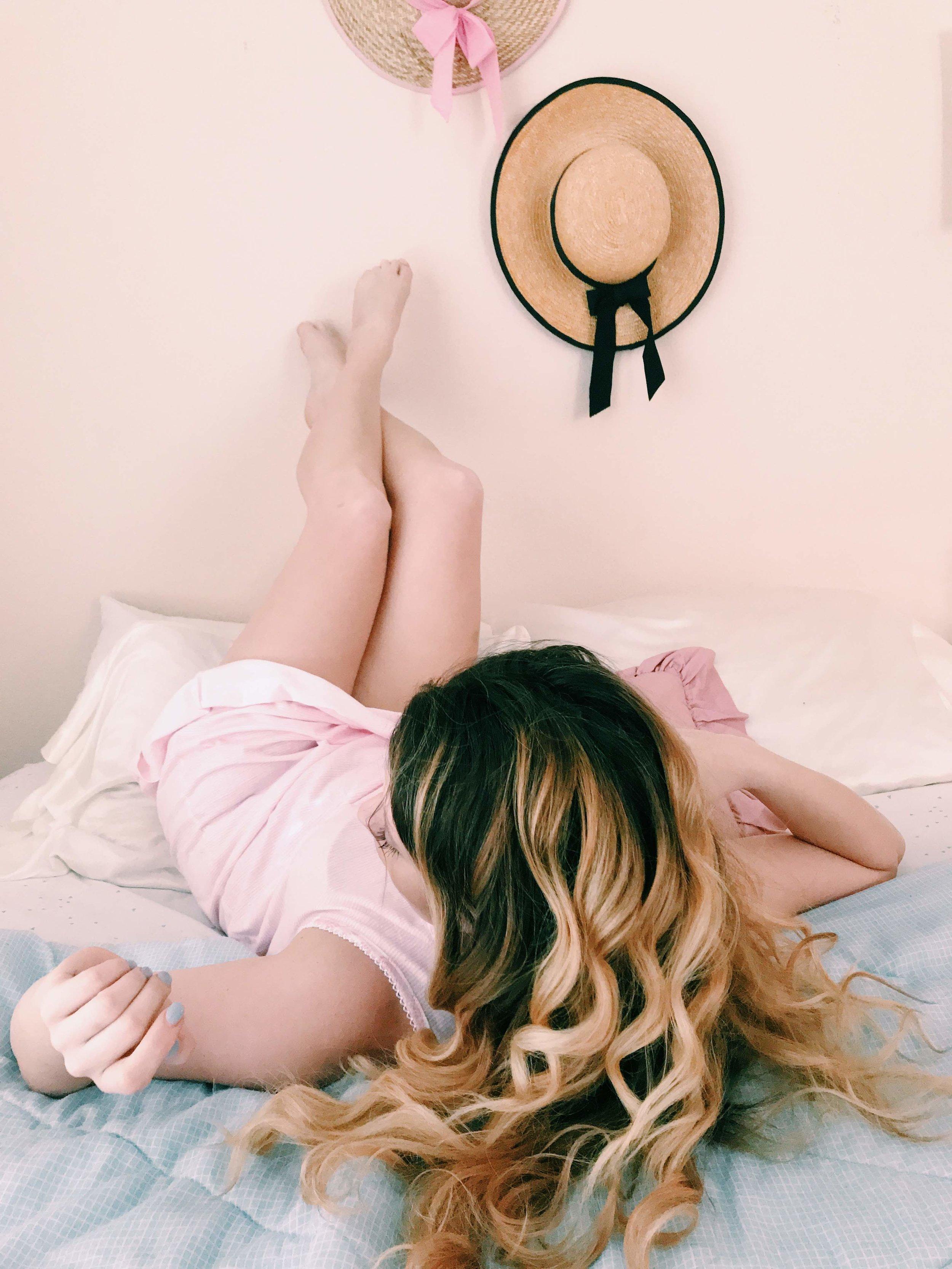 Three Heel Clicks - Create a Sleep Routine and Improve Anxiety (17).jpg
