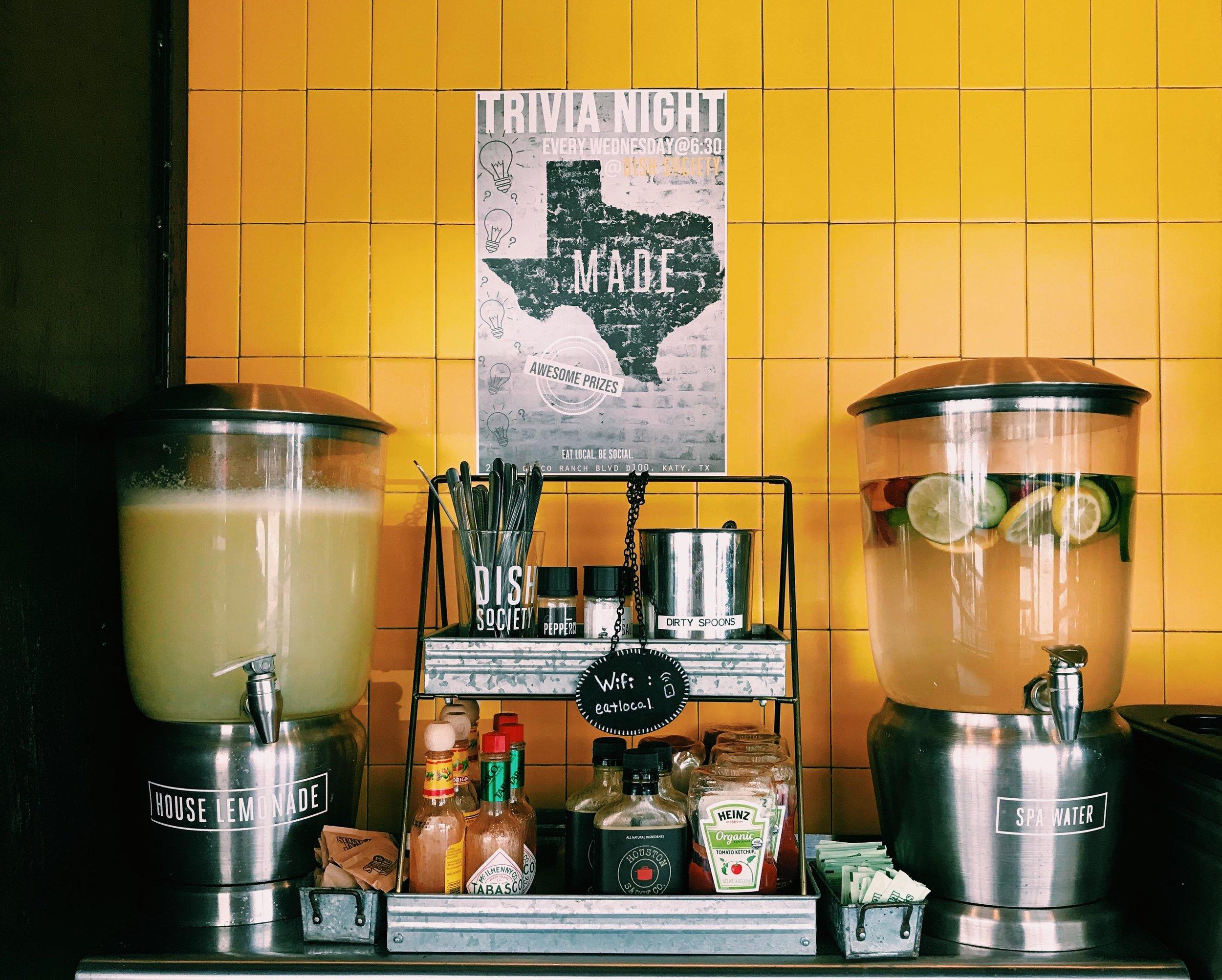 Three Heel Clicks - Houston Hotspots - Dish Society (28).jpg