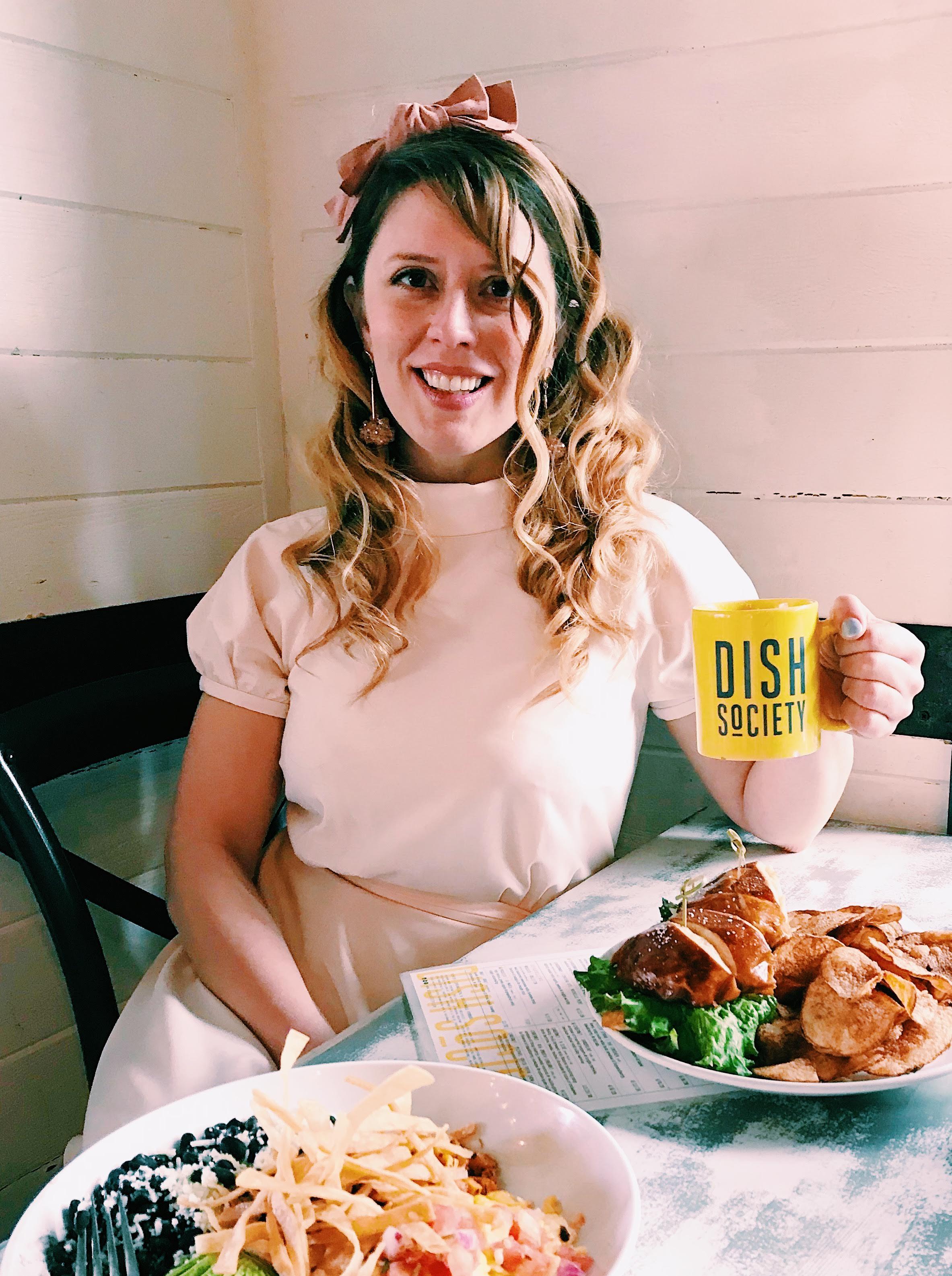 Three Heel Clicks - Houston Hotspots - Dish Society (27).jpg