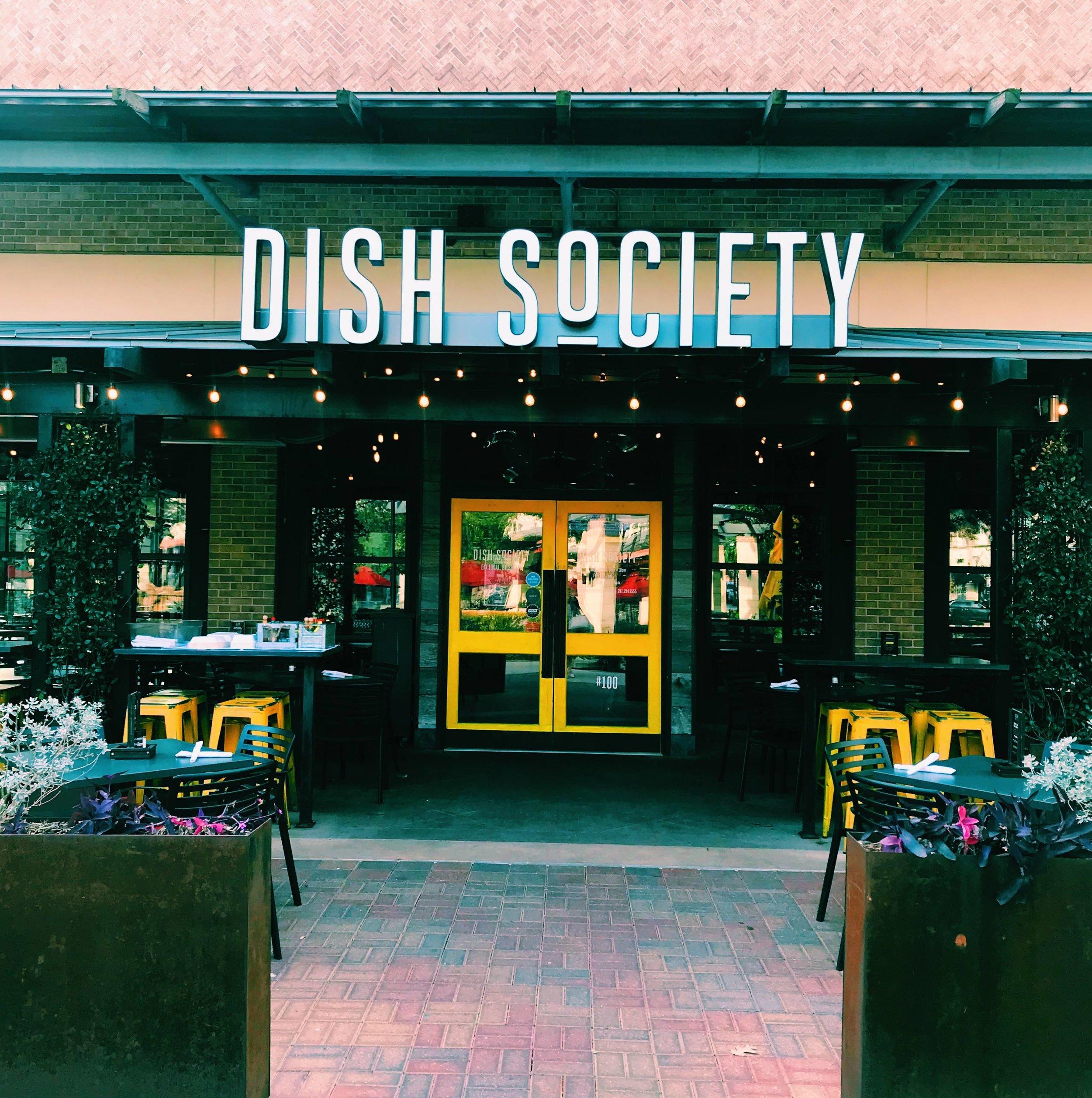 Three Heel Clicks - Houston Hotspots - Dish Society (21).jpg