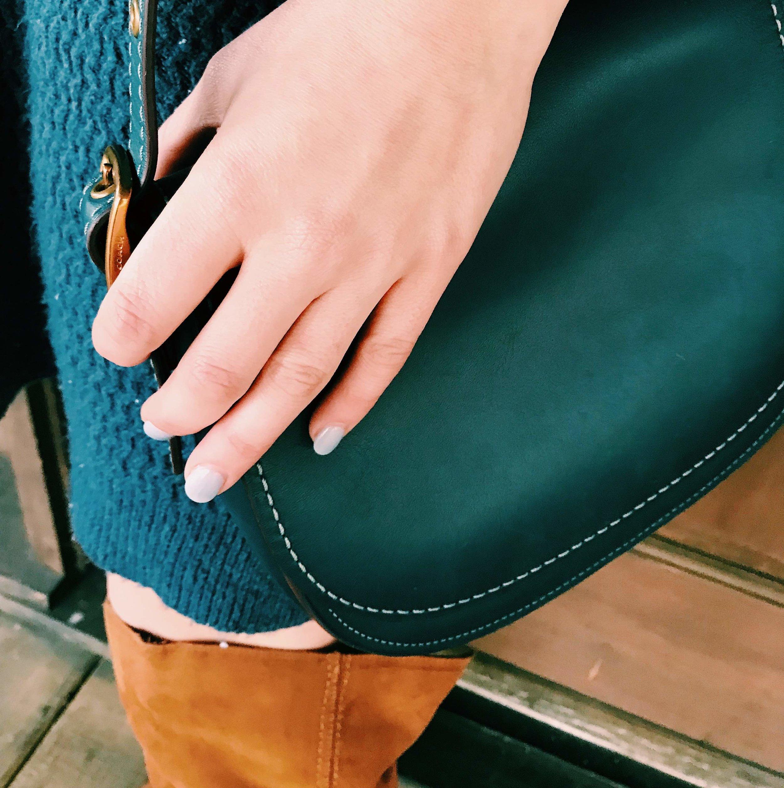 Three Heel Clicks - Styling a Sweater Dress from LOFT (14).jpg