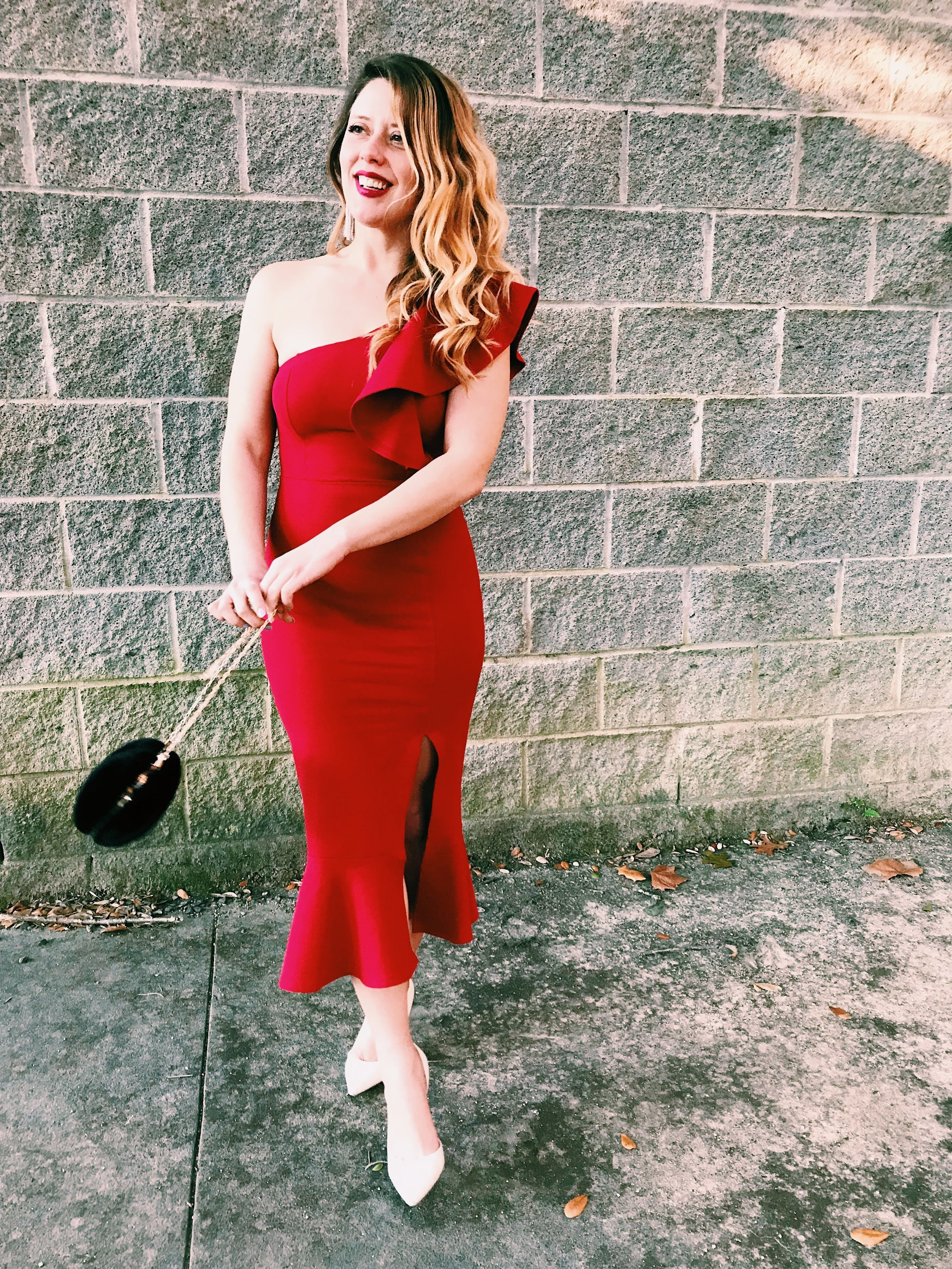 Three Heel Clicks - How to Go All Out Glam for Valentine's Day (7).jpg