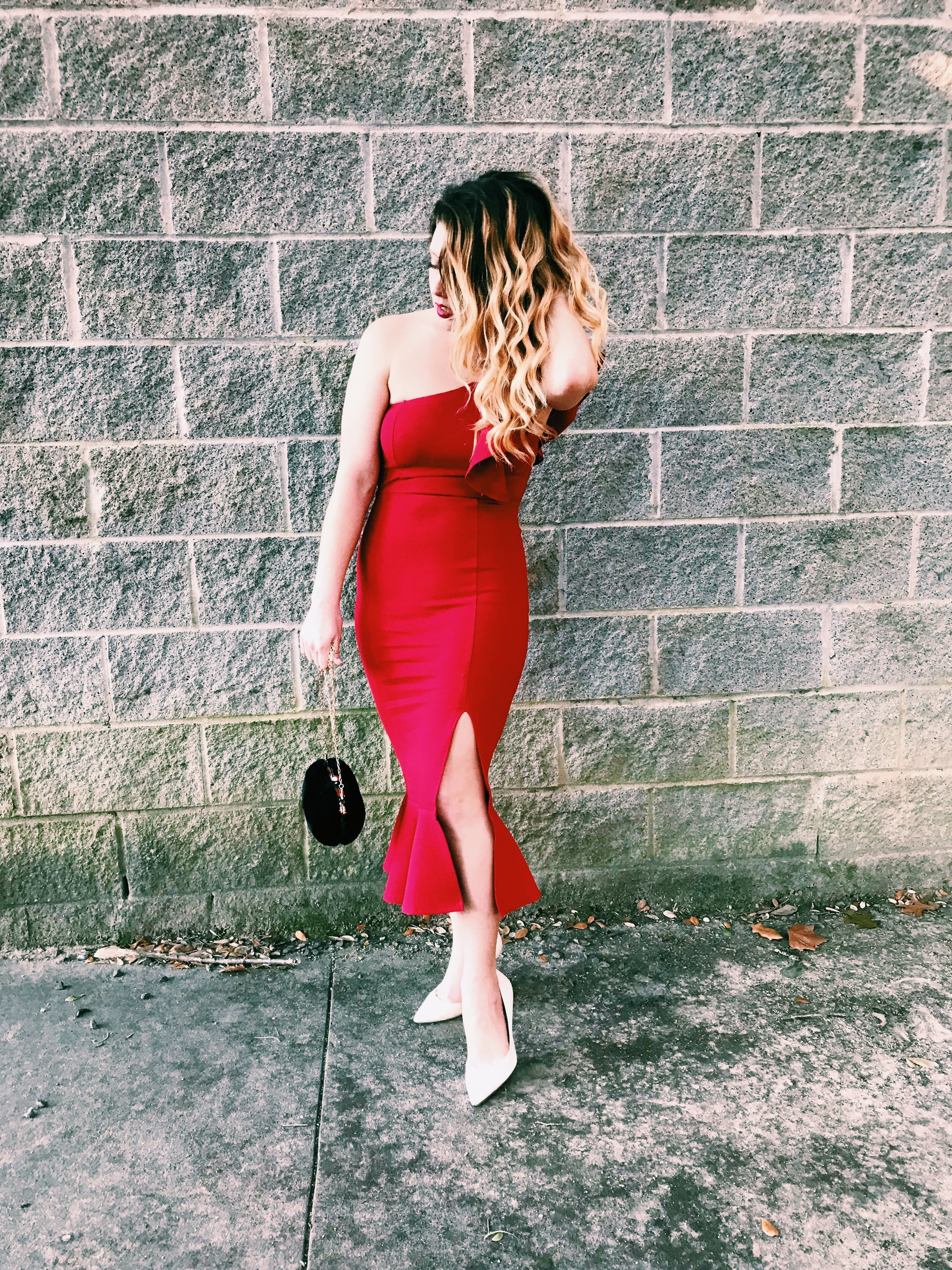 Three Heel Clicks - How to Go All Out Glam for Valentine's Day (4).jpg