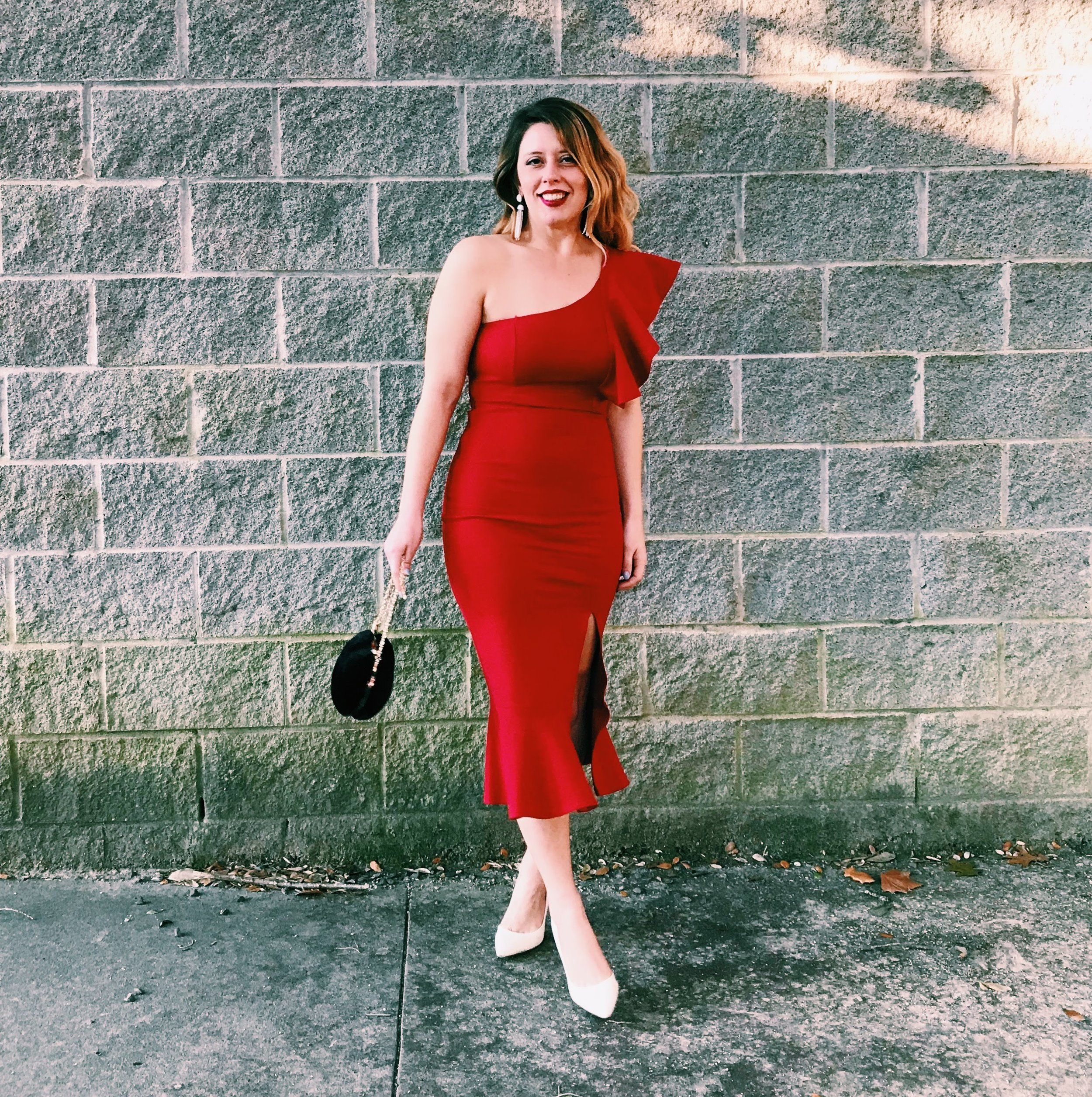 Three Heel Clicks - How to Go All Out Glam for Valentine's Day (11).jpg