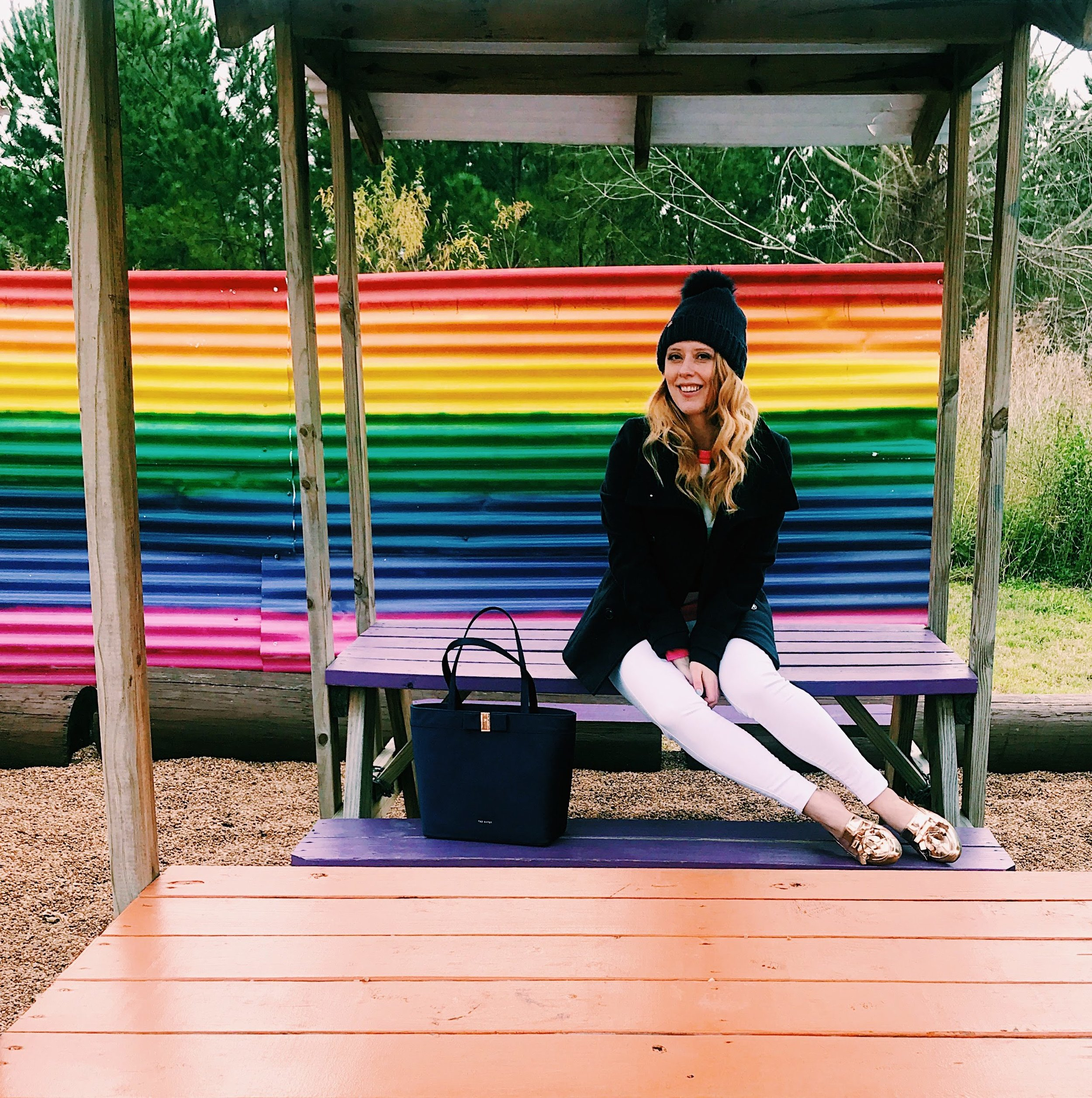 Rainbow Stripes and Winter White (20).jpg