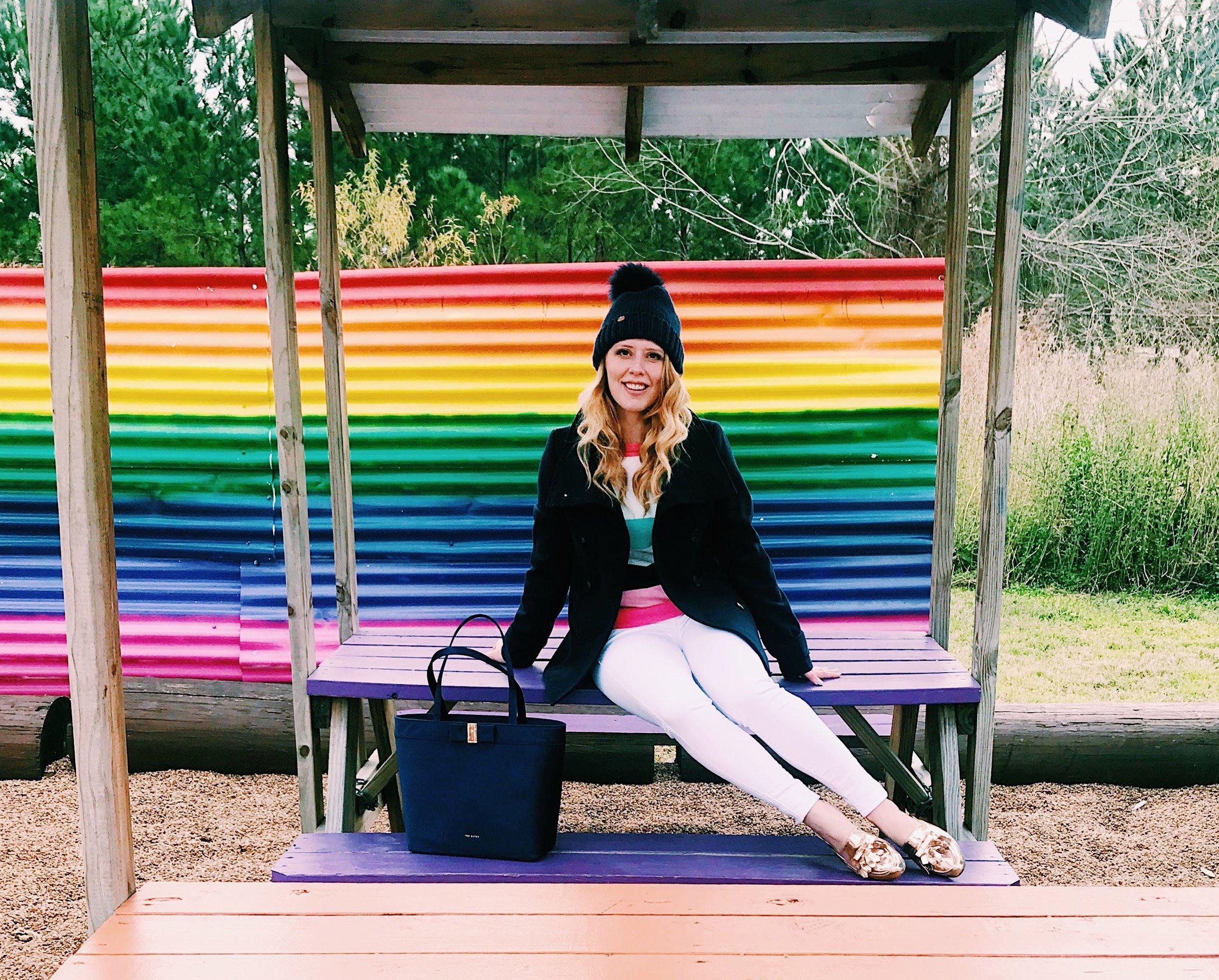 Rainbow Stripes and Winter White (9).jpg