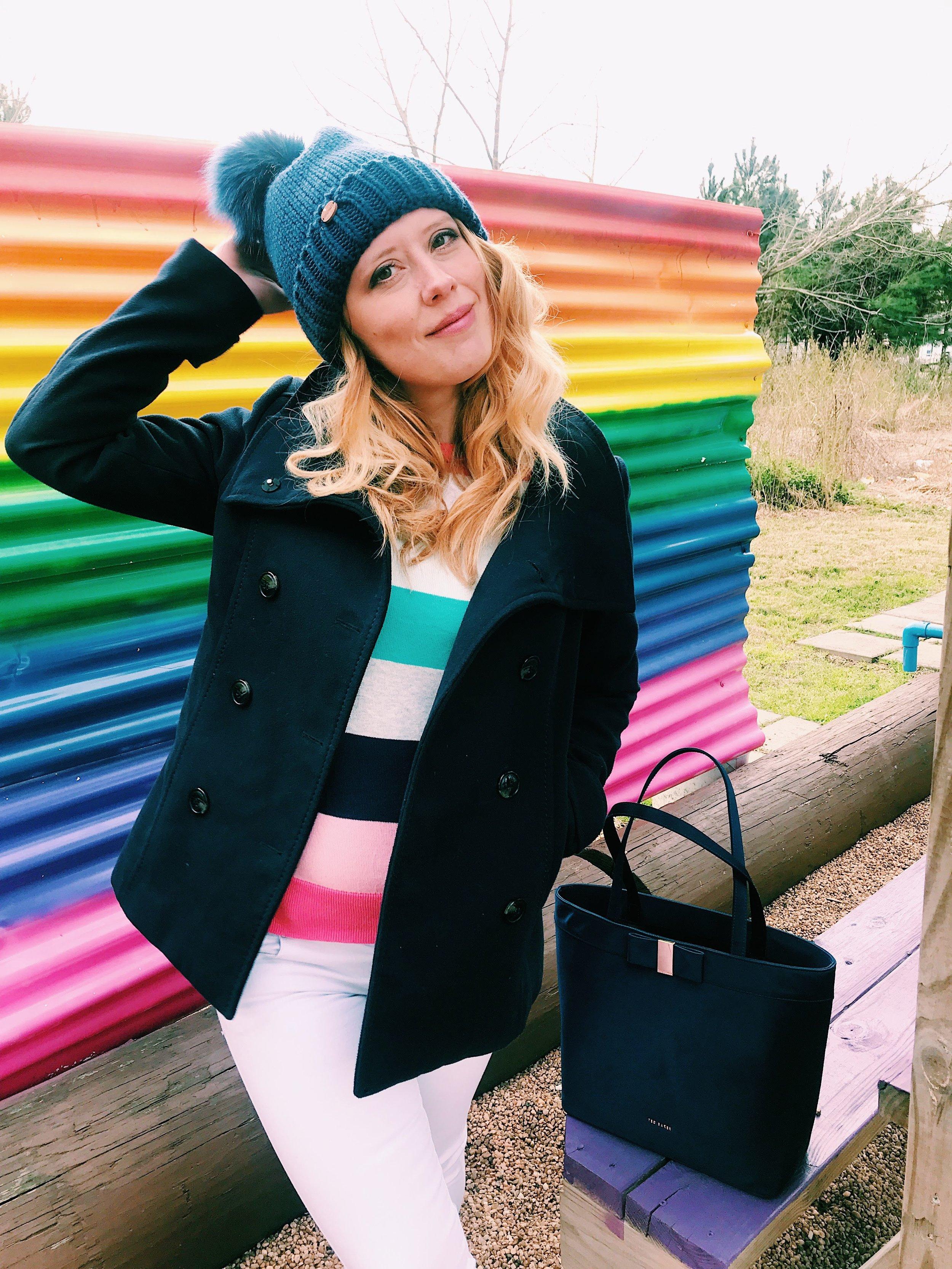 Rainbow Stripes and Winter White (8).jpg
