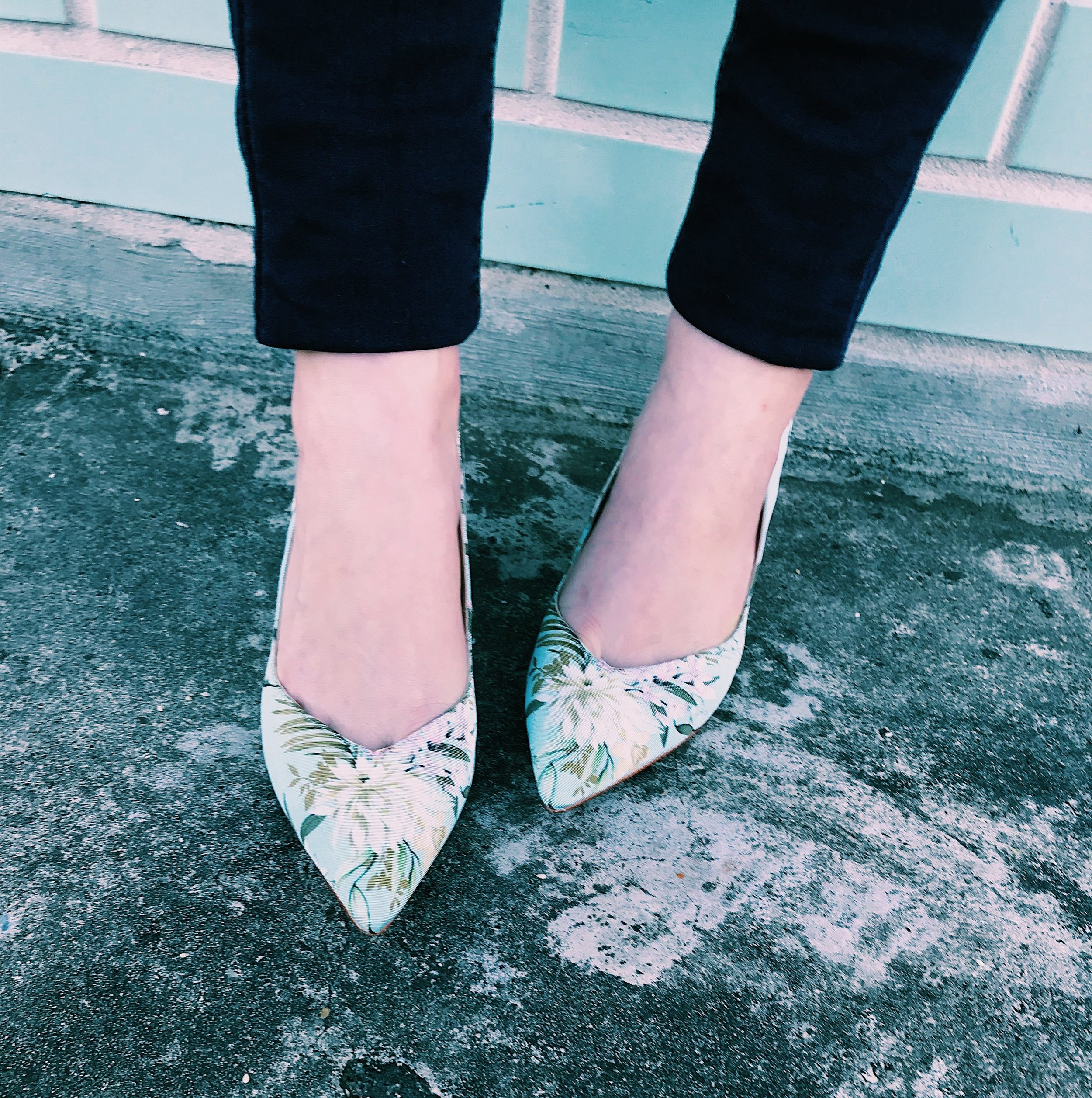 Three Heel Clicks - Trend to Watch - Floral Shoes for Spring (6).jpg