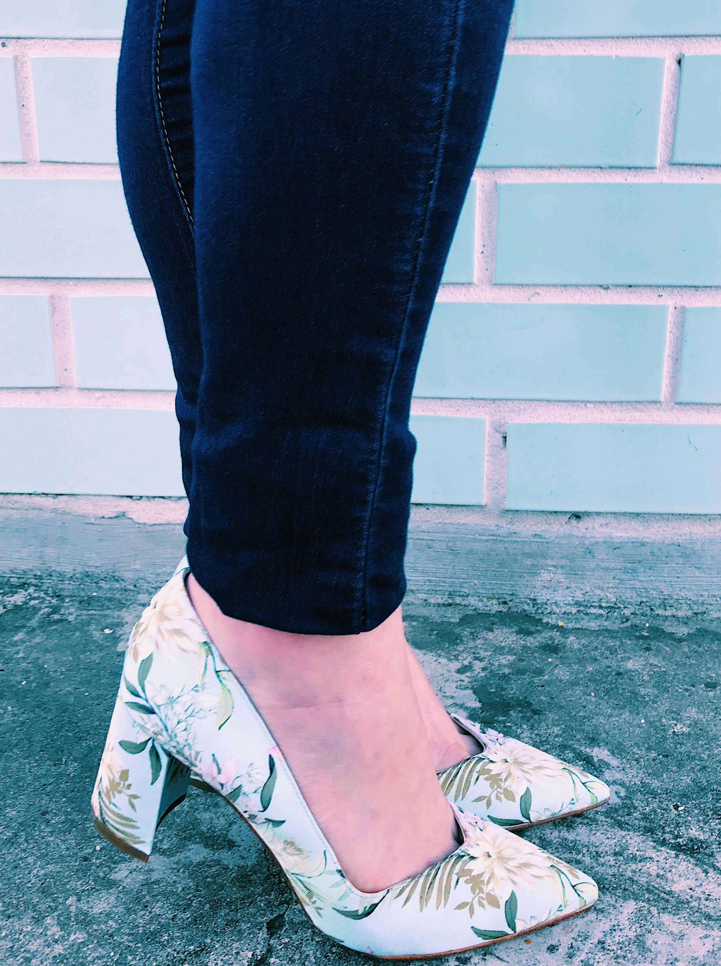 Three Heel Clicks - Trend to Watch - Floral Shoes for Spring (5).jpg