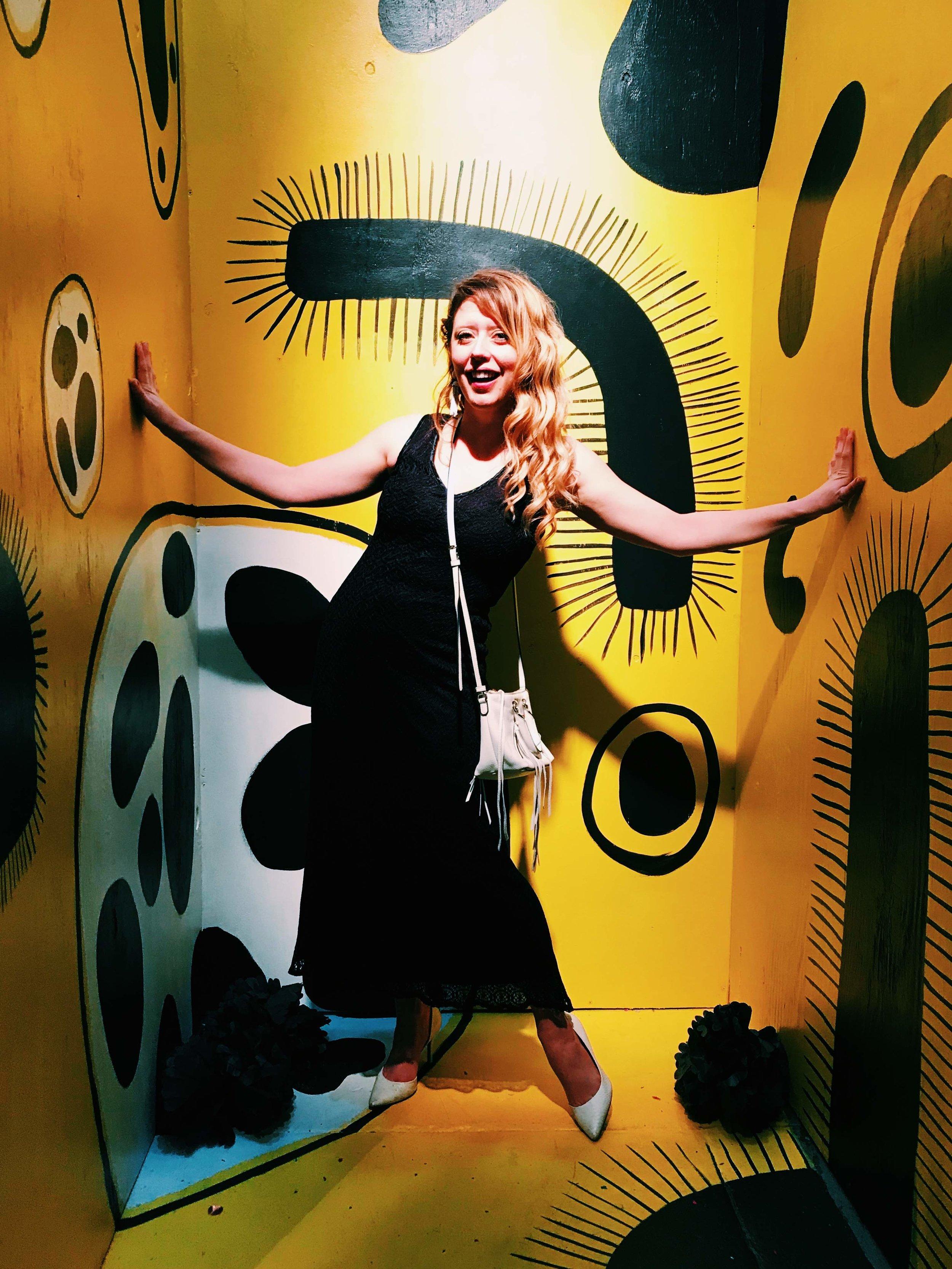 Three Heel Clicks - Houston Hotspots - The Whimsy World Part 2 (4).jpg