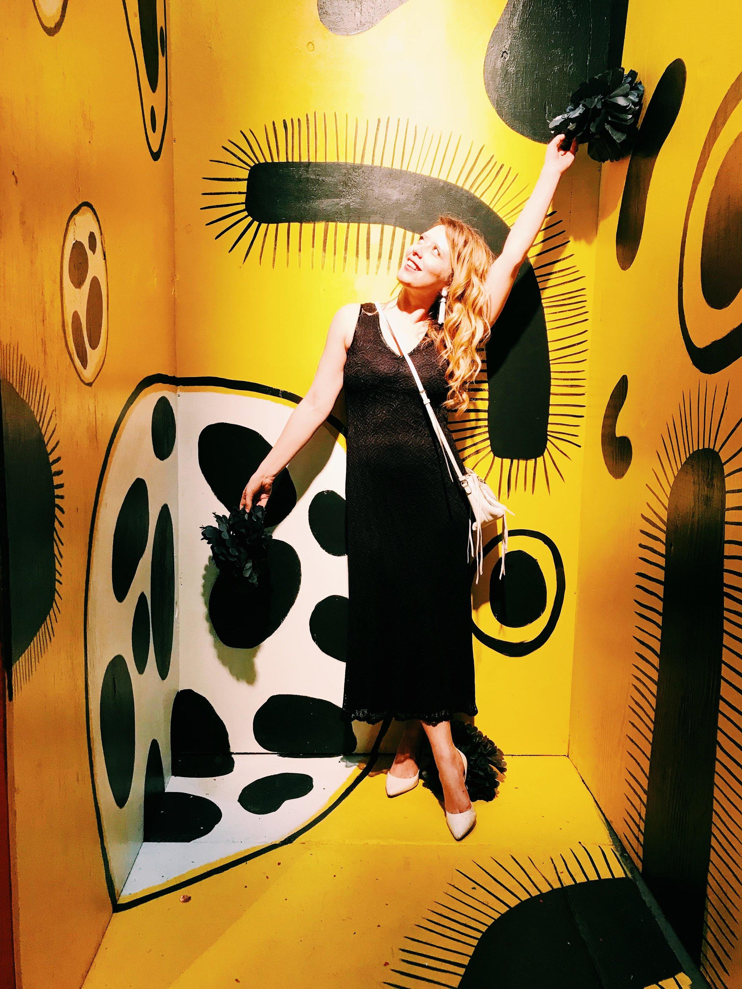 Three Heel Clicks - Houston Hotspots - The Whimsy World Part 2 (5).jpg