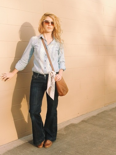 Three Heel Clicks - 5 on Fridays - Five Western Outfits Perfect for the Rodeo (3).jpg