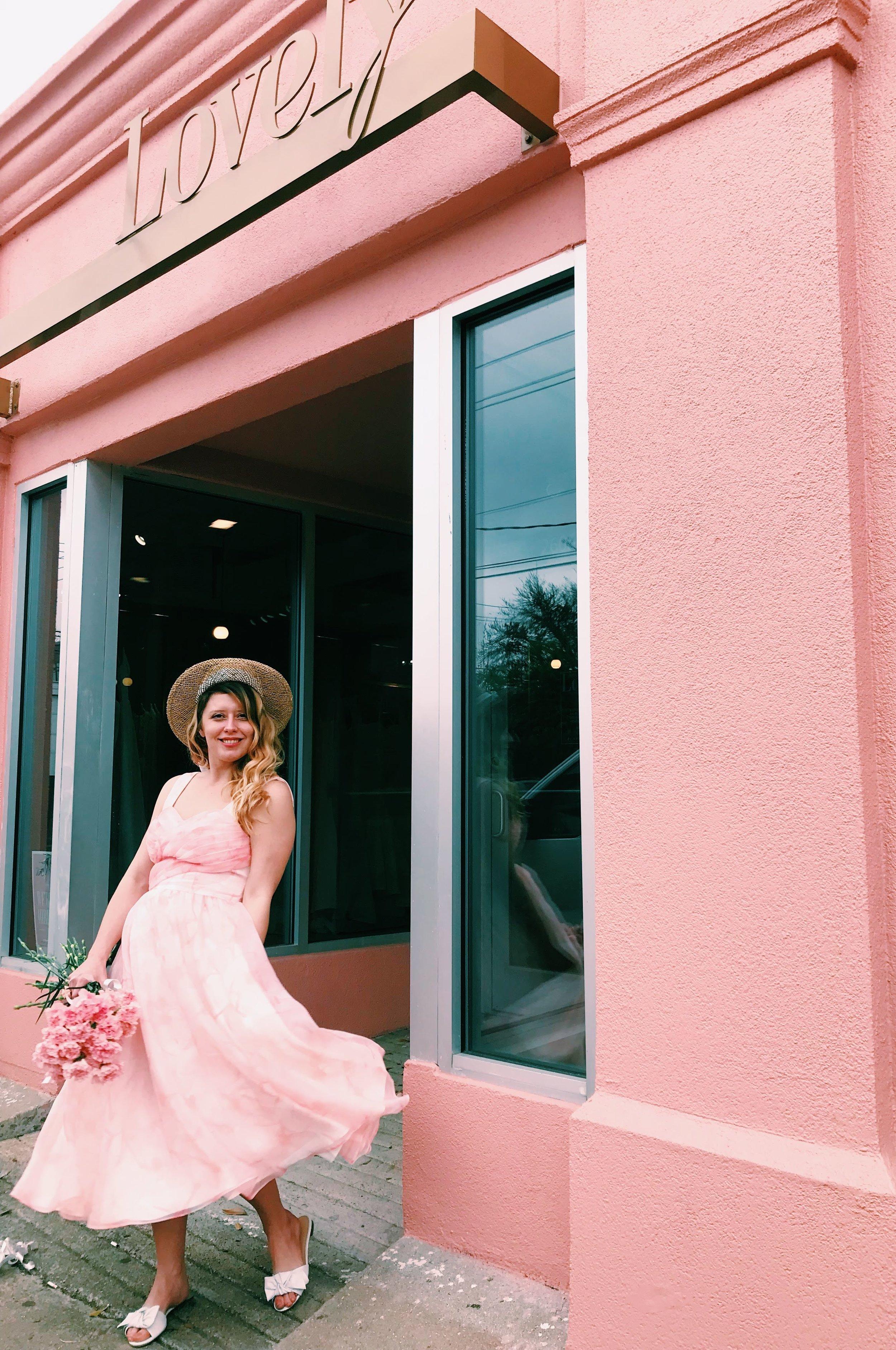 Three Heel Clicks - Noteworthy Dresses for a Spring Wedding (27).jpg