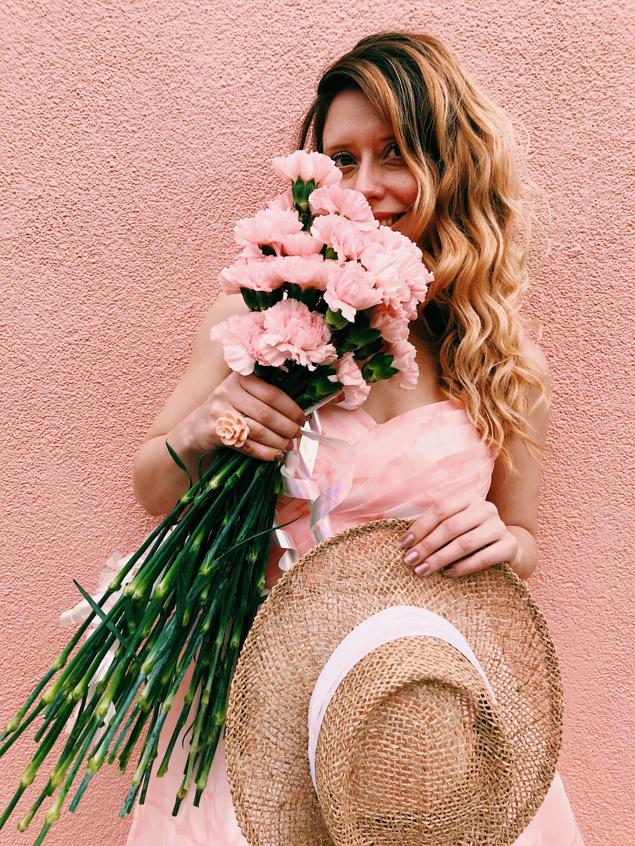 Three Heel Clicks - Noteworthy Dresses for a Spring Wedding (18).jpg