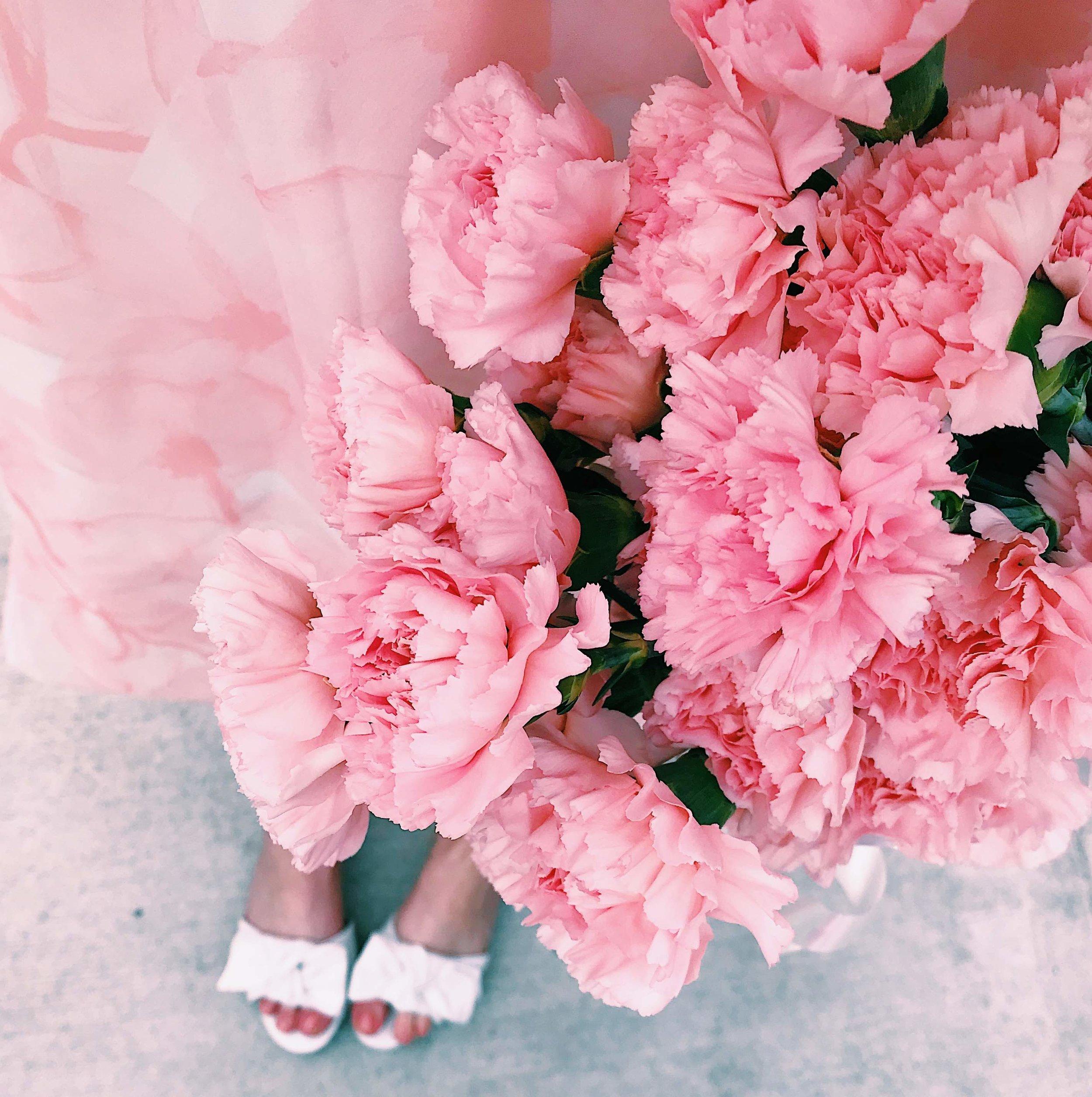 Three Heel Clicks - Noteworthy Dresses for a Spring Wedding (24).jpg