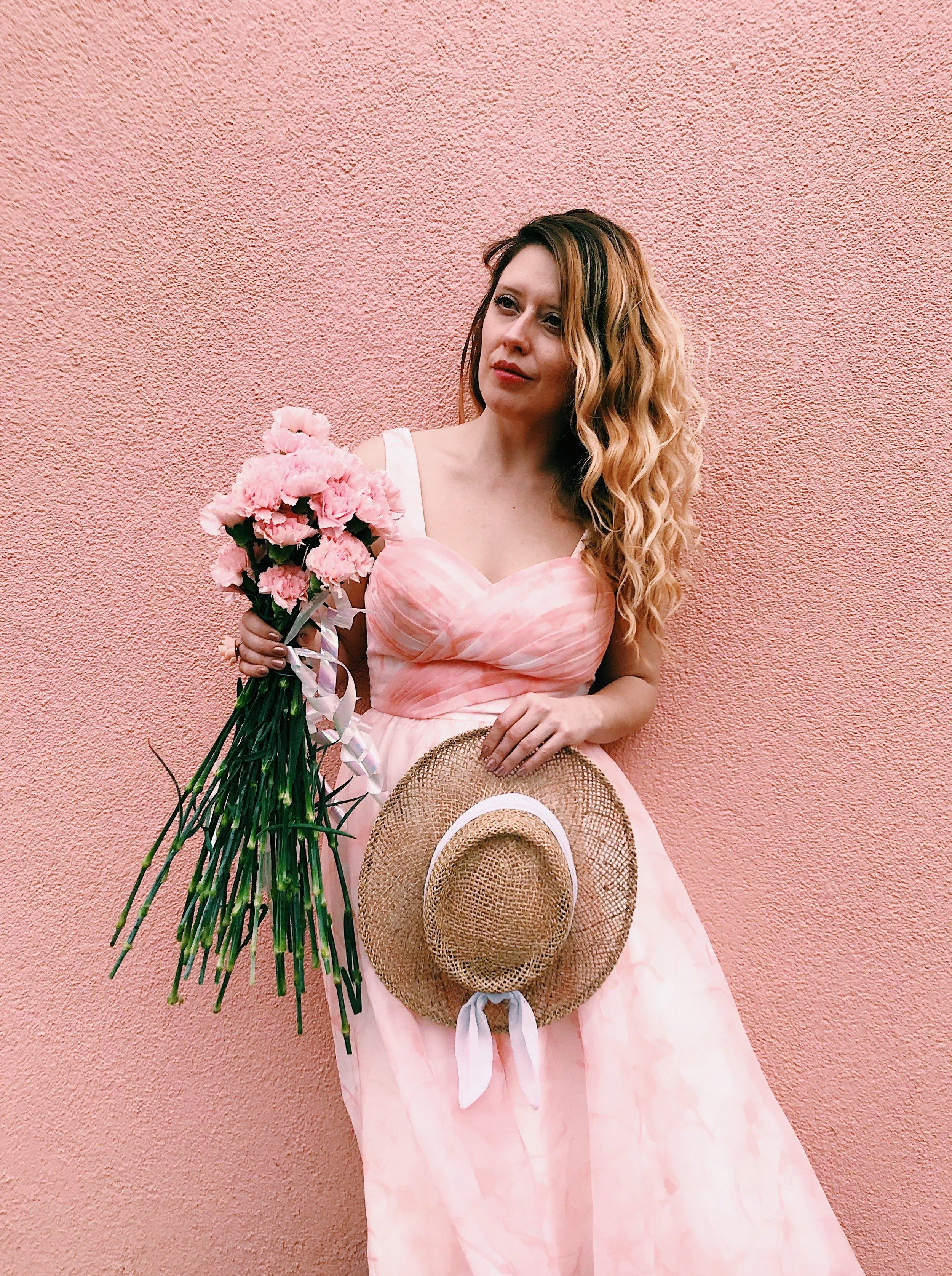Three Heel Clicks - Noteworthy Dresses for a Spring Wedding (26).jpg
