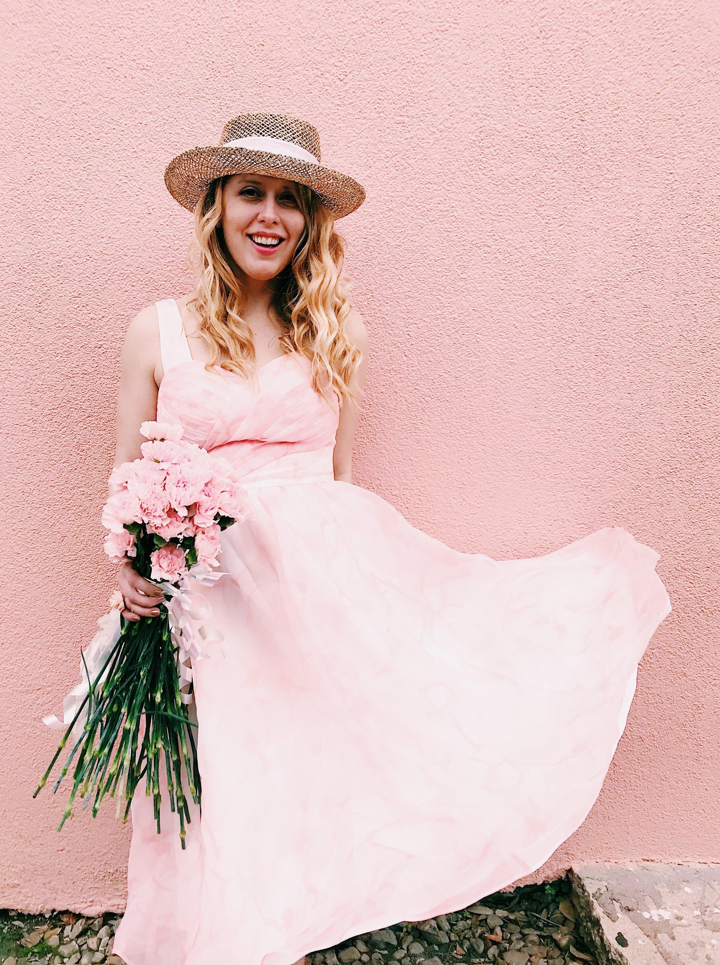 Three Heel Clicks - Noteworthy Dresses for a Spring Wedding (14).jpg