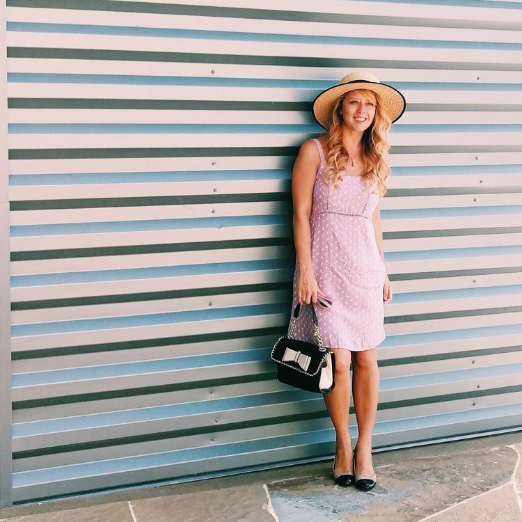 Three Heel Clicks - Five Ways to Wear a Spring Garden Hat (4).jpg