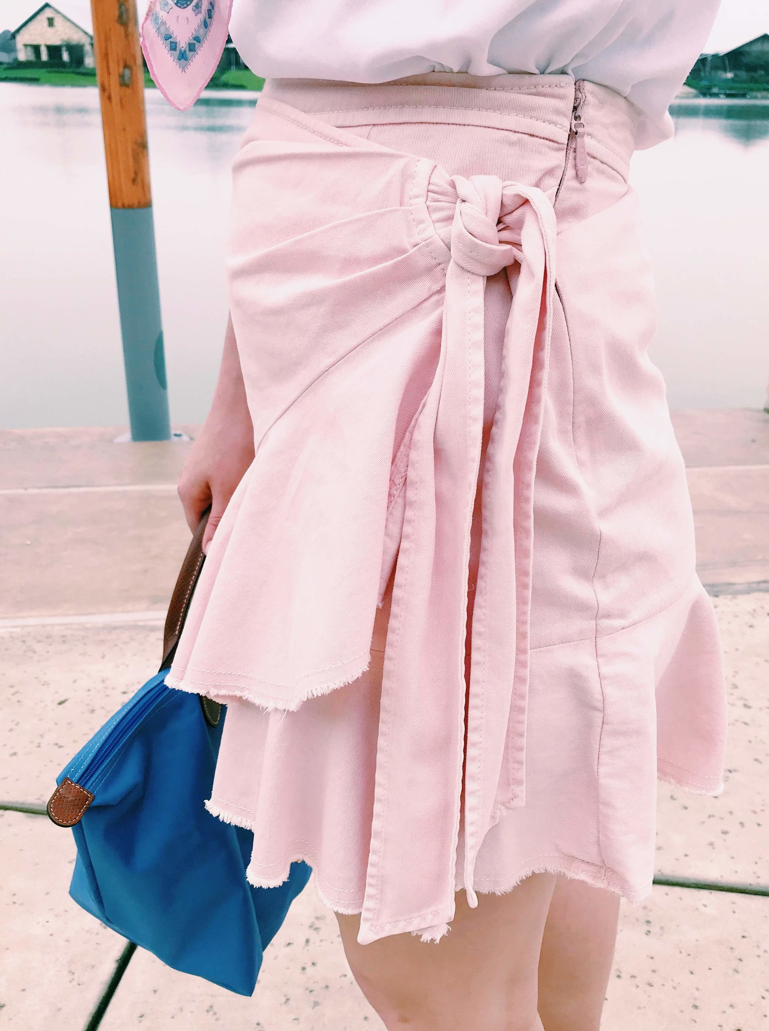 Three Heel Clicks - Flirty Little Pink Skirt (21).jpg