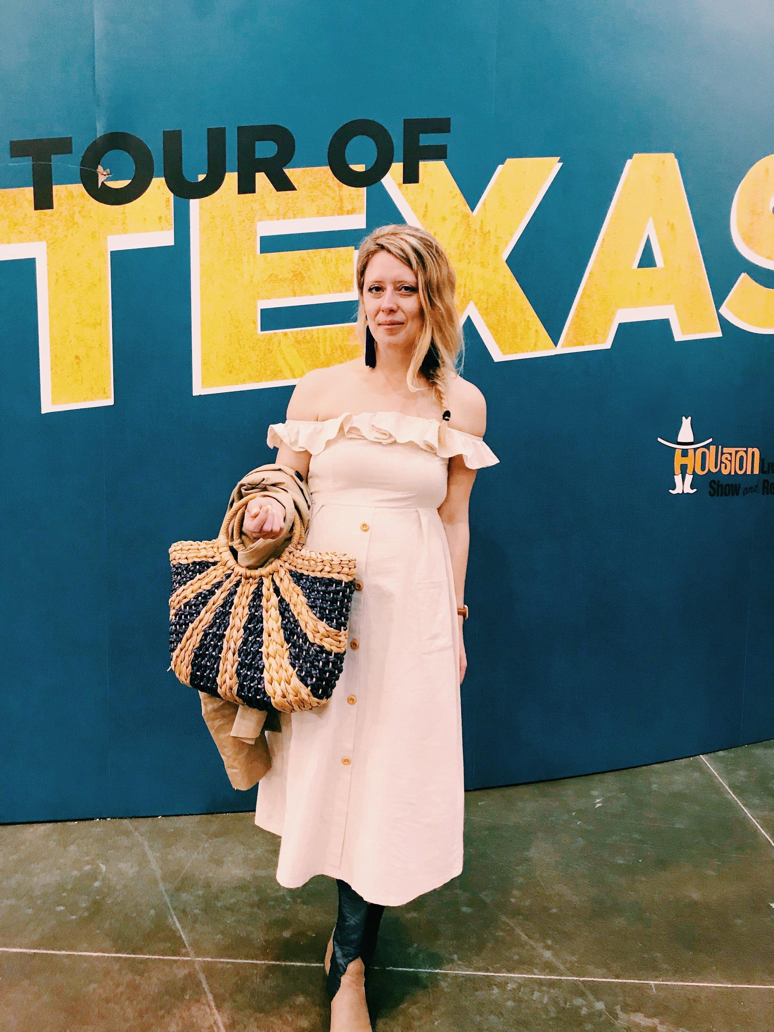 Three Heel Clicks - Houston Hotspots - The Rodeo (26).jpg