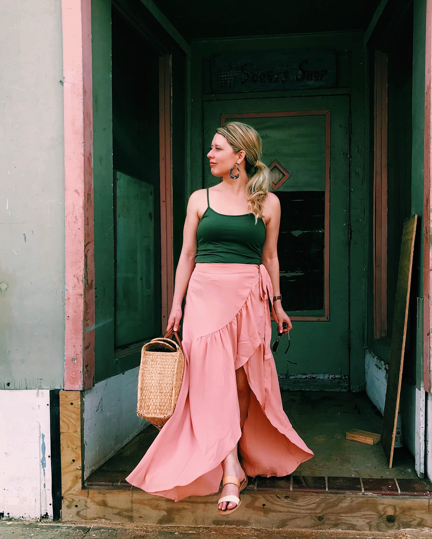 Three Heel Clicks - Antique Shopping on The Strand (20).jpg