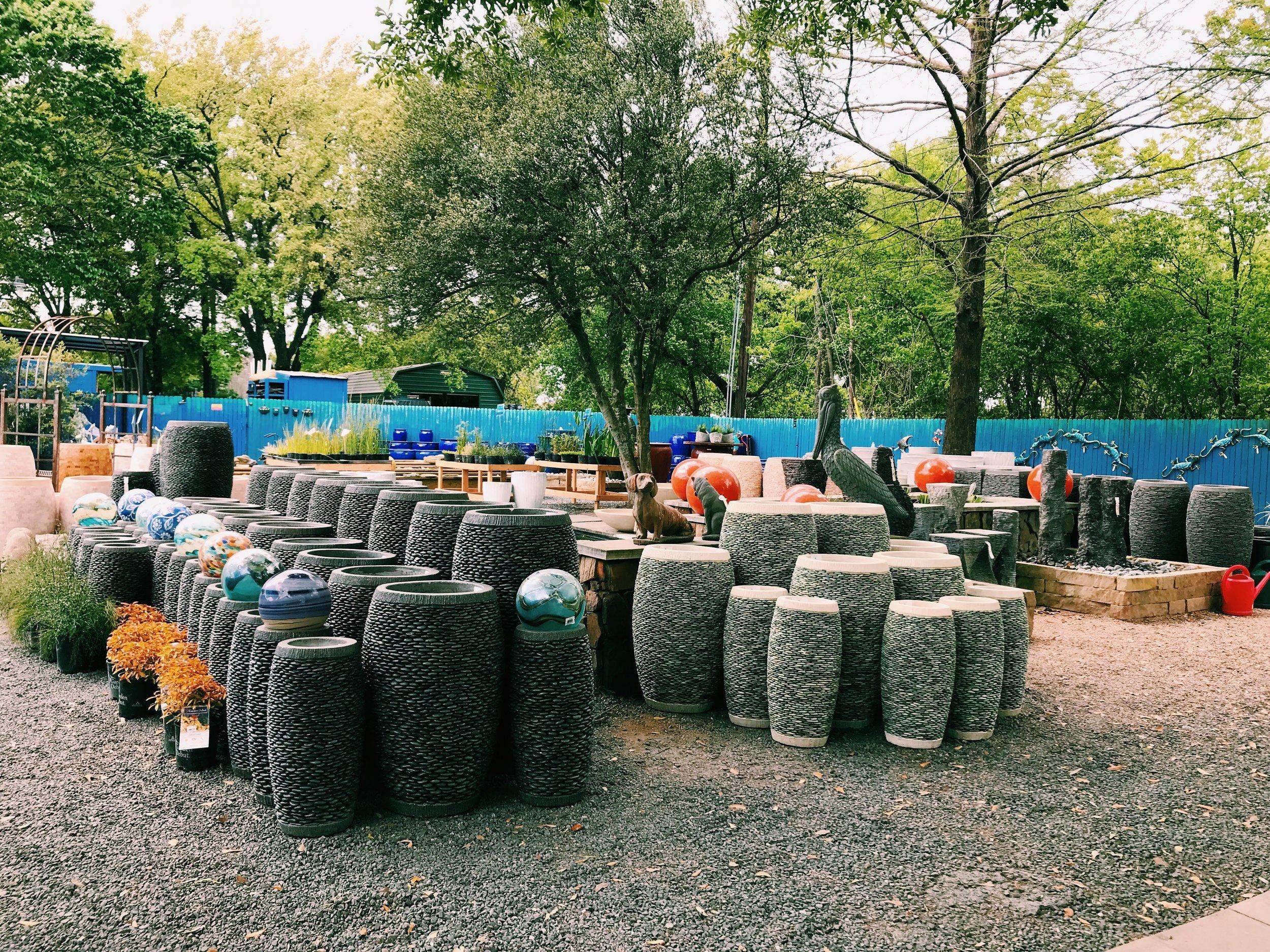 Three Heel Clicks - Houston Hotspots - Nelson Water Gardens (7).jpg