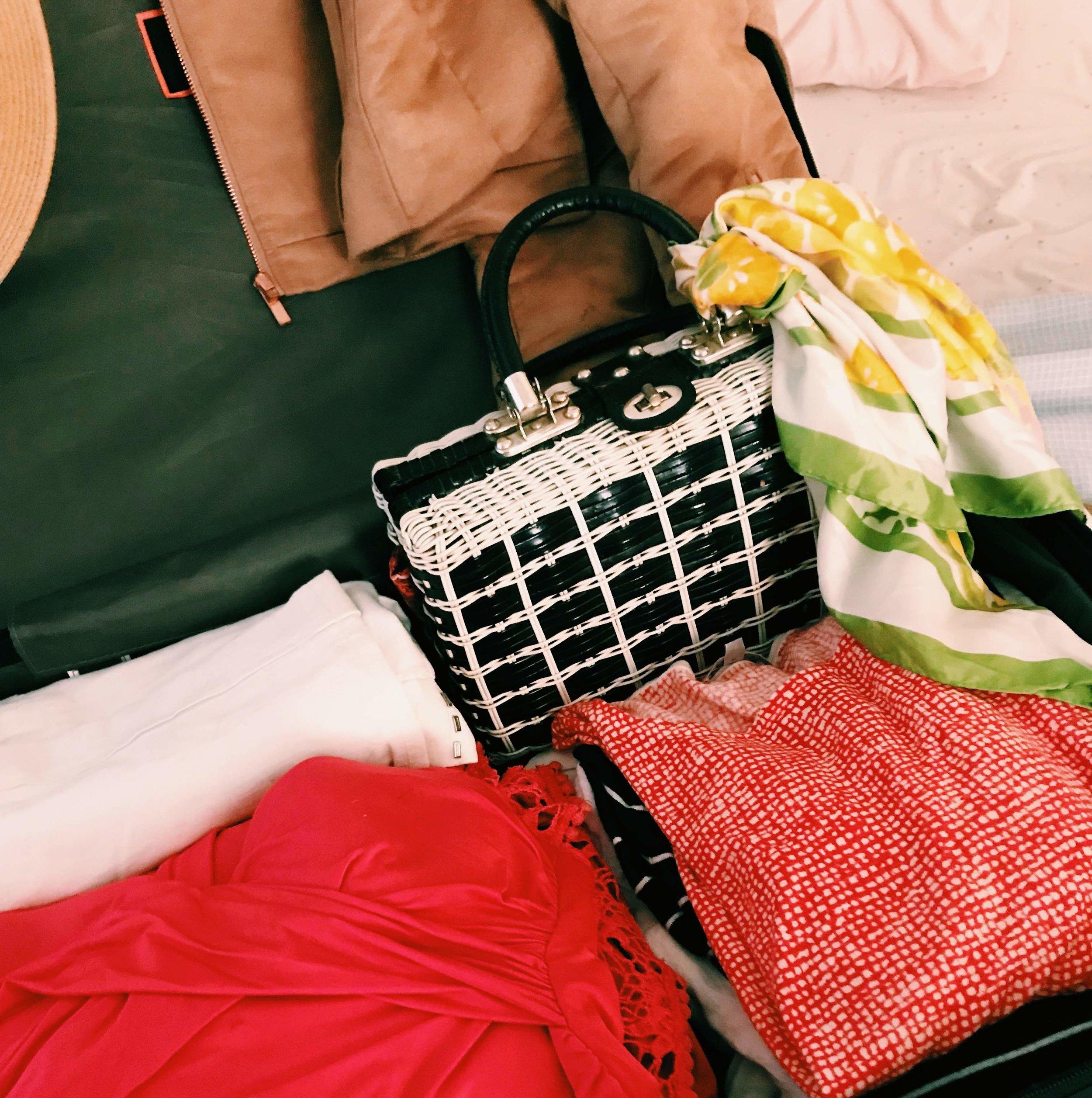 Three Heel Clicks - Capsule Suitcase - What I'm Bringing to Birmingham in the Spring (5).jpg
