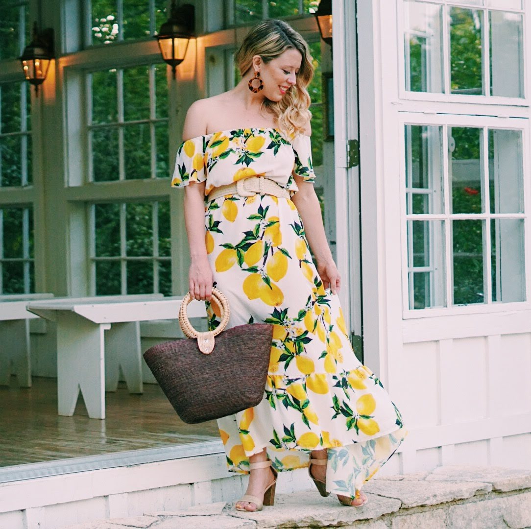What to Wear to an Outdoor Spring Wedding (12).jpg