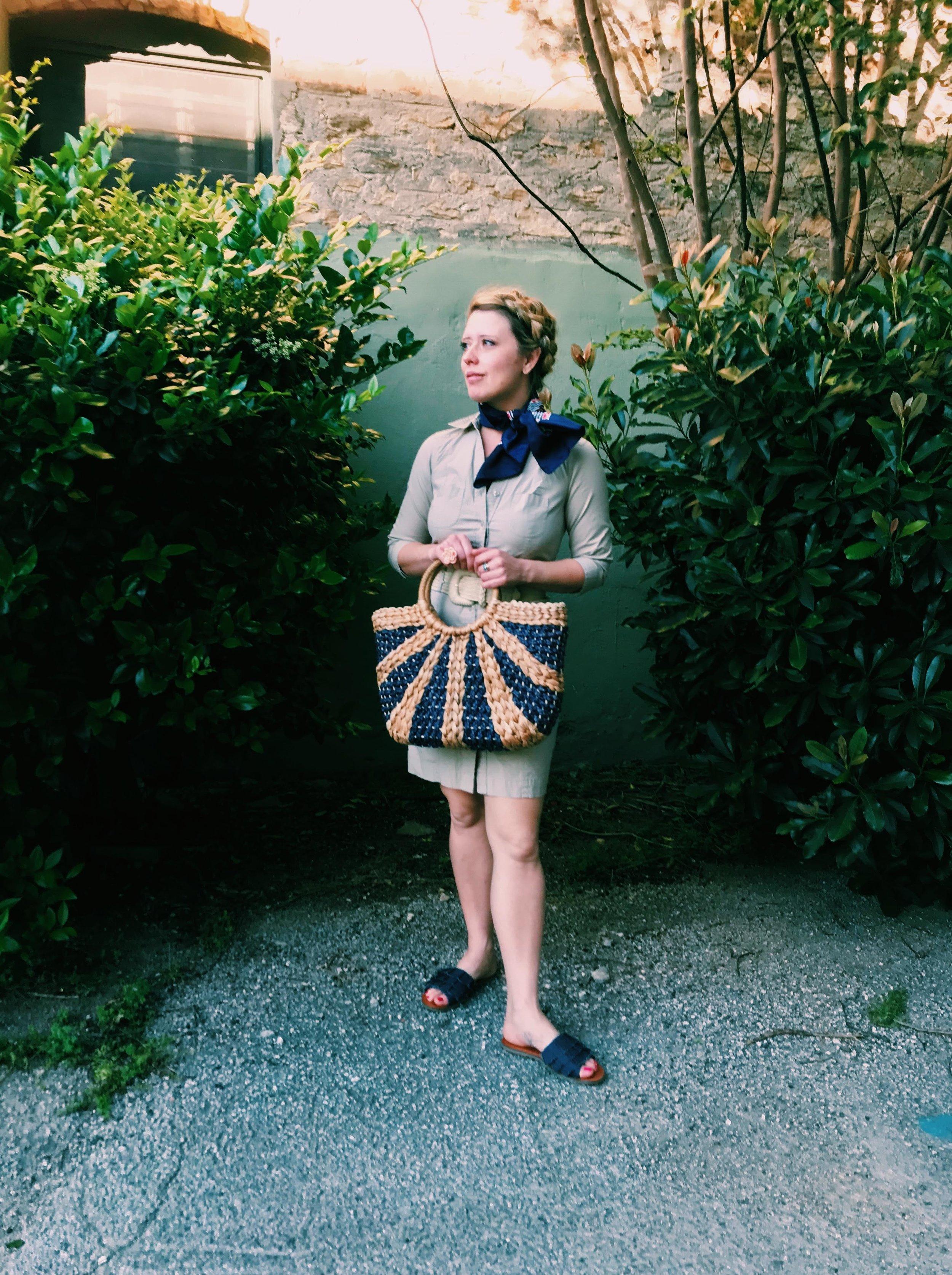 Three Heel Clicks - Three Ways to Freshen Up Your Work Wardrobe for Spring (7).jpg