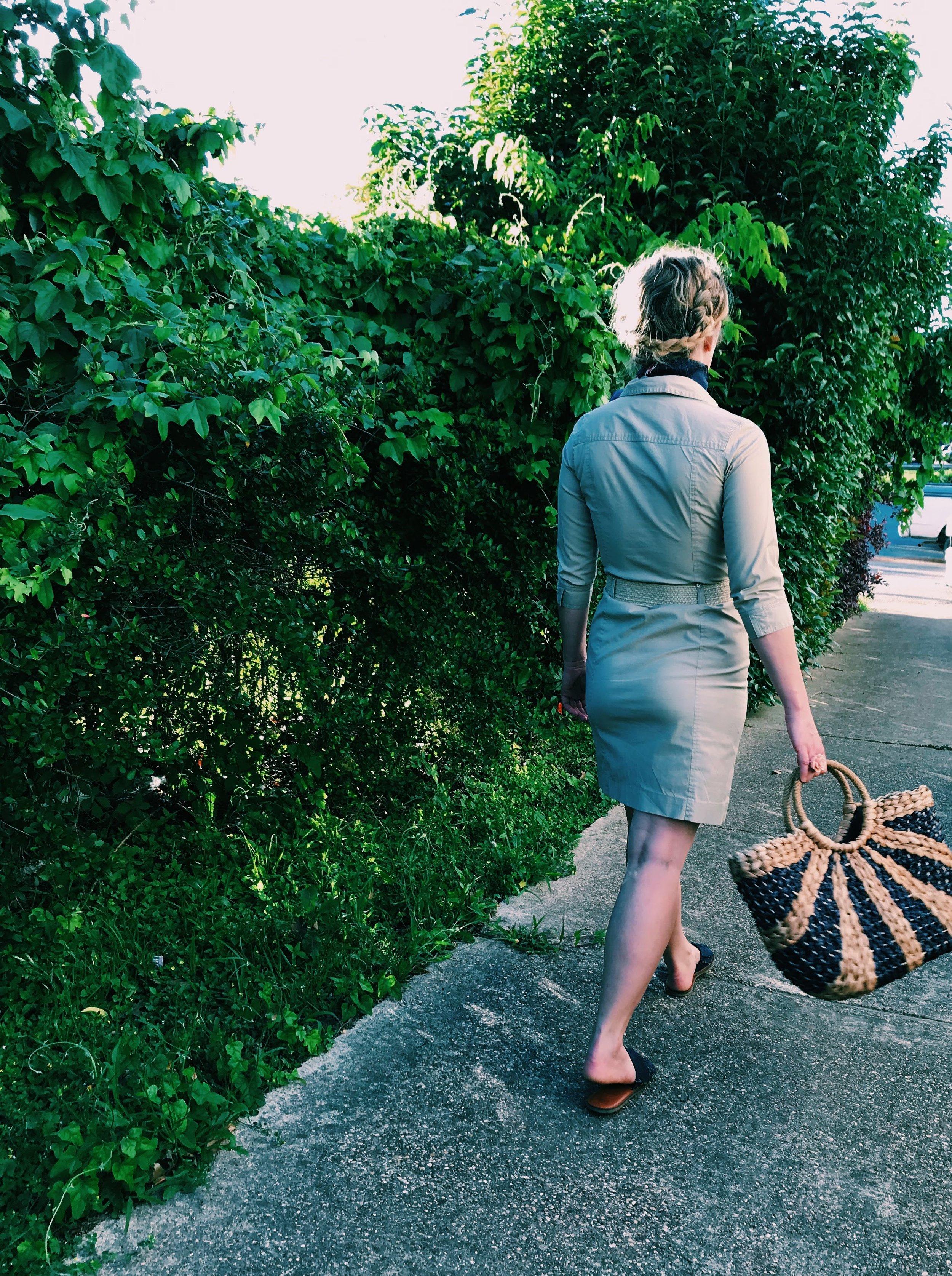 Three Heel Clicks - Three Ways to Freshen Up Your Work Wardrobe for Spring (5).jpg