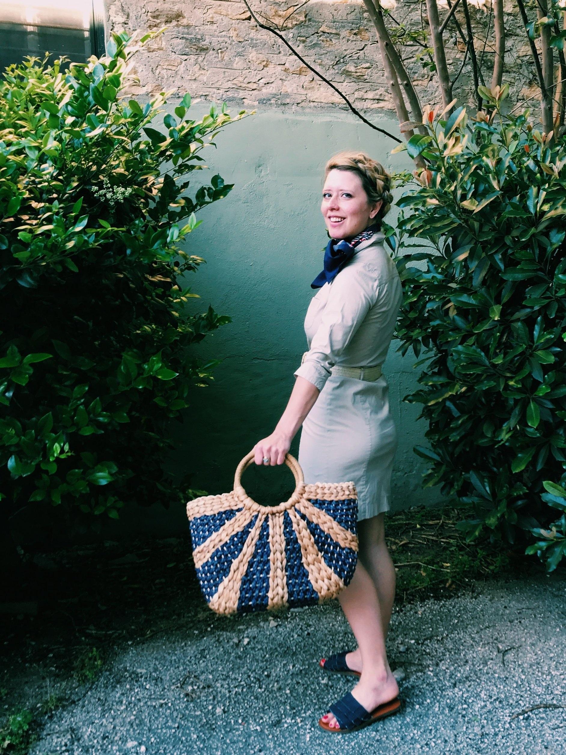 Three Heel Clicks - Three Ways to Freshen Up Your Work Wardrobe for Spring (12).jpg