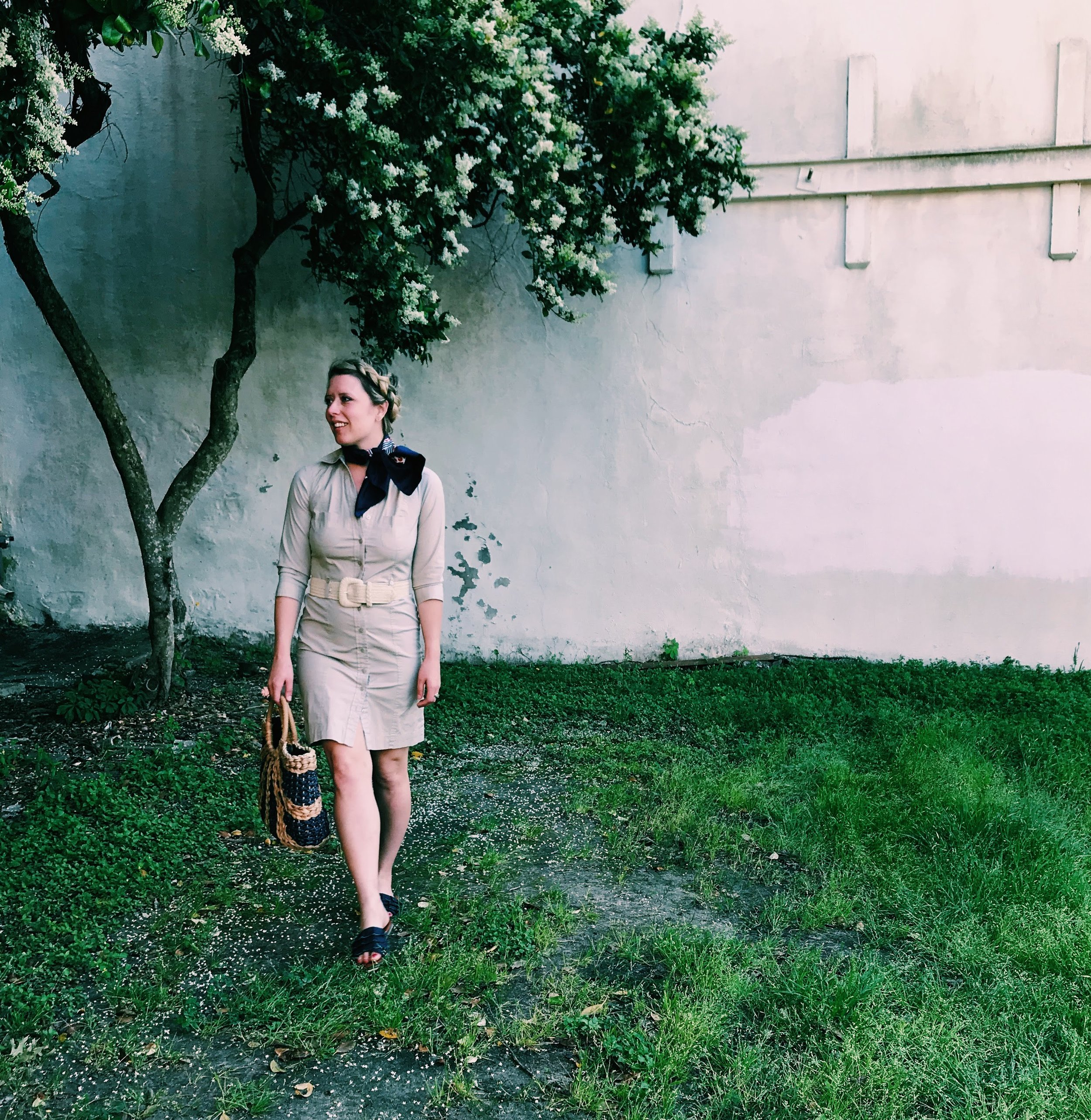 Three Heel Clicks - Three Ways to Freshen Up Your Work Wardrobe for Spring (1).jpg