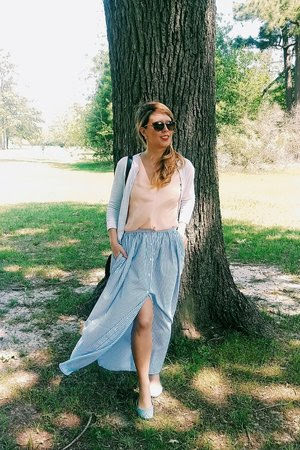 Three Heel Clicks - 15 Spring and Summer Outfits to Inspire You (11).jpg