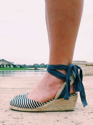 Three Heel Clicks - 30 Pairs of Espadrilles Under $50 (10).jpg