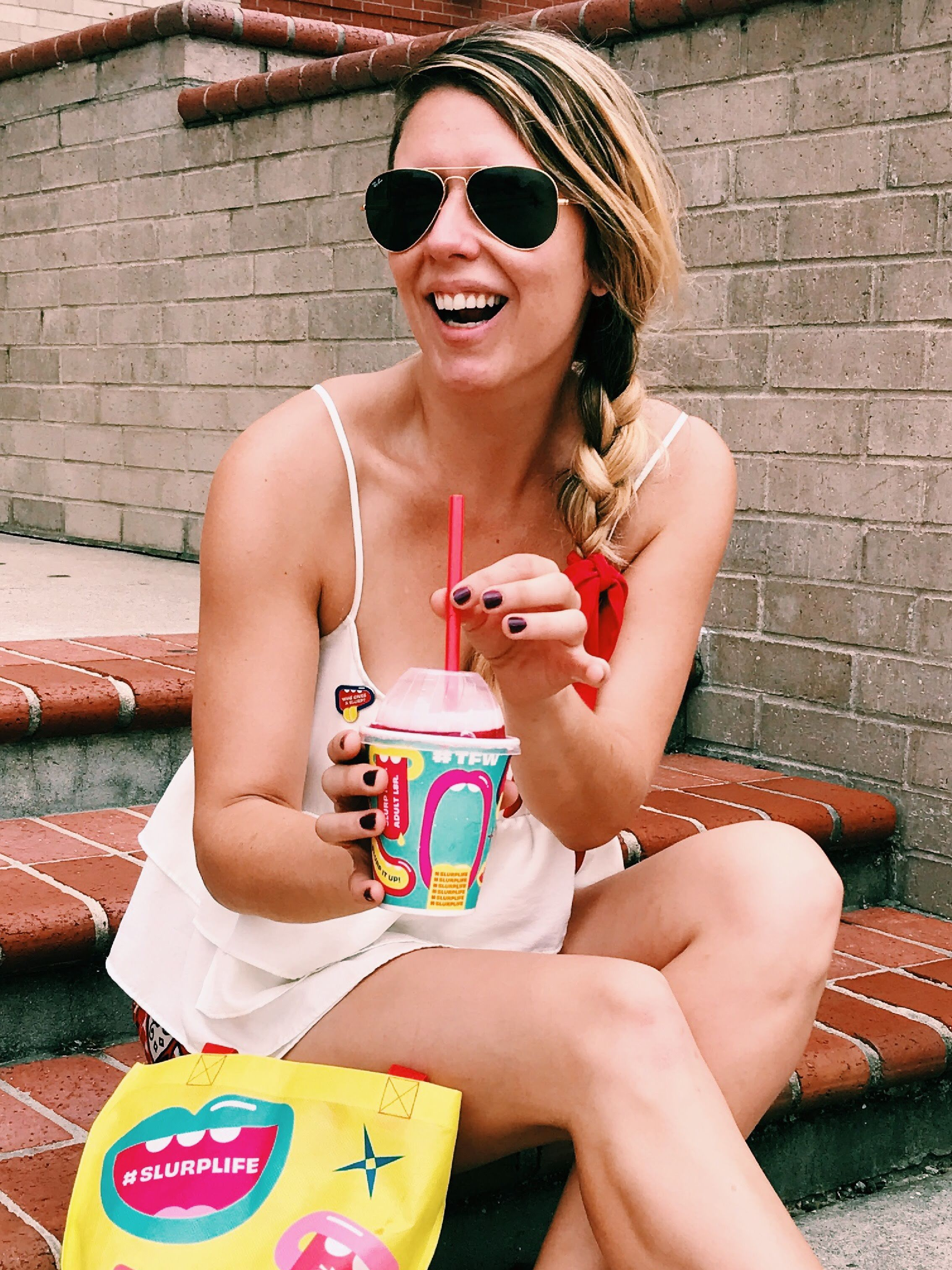 Three Heel Clicks - Free Slurpee Day with Stripes Stores (1).jpg