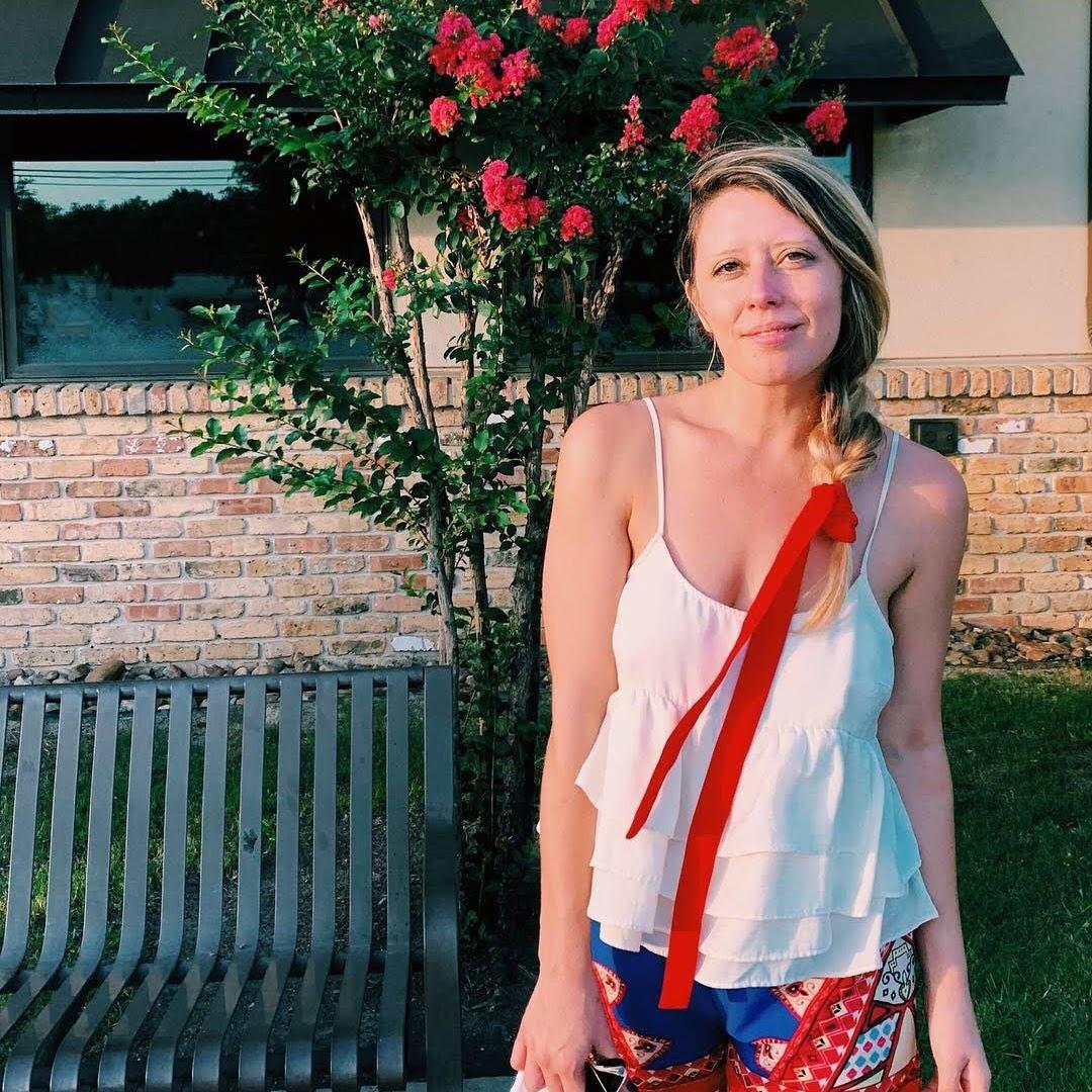 Three Heel Clicks - 5 on Fridays - Five Steps to Combat Hormonal Acne
